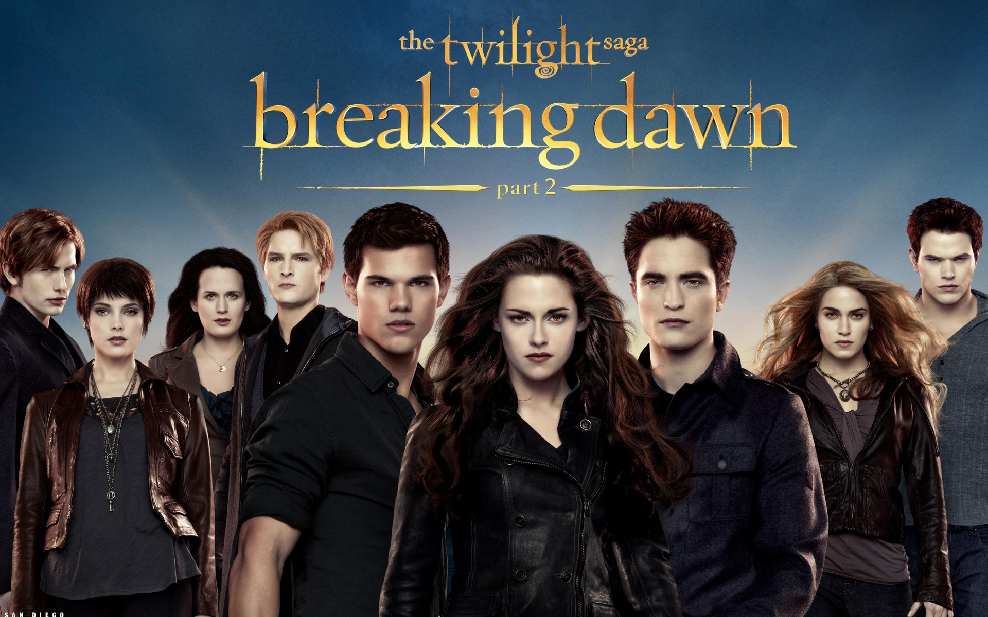 Download twilight breaking dawn part 1 in hindi from movies.