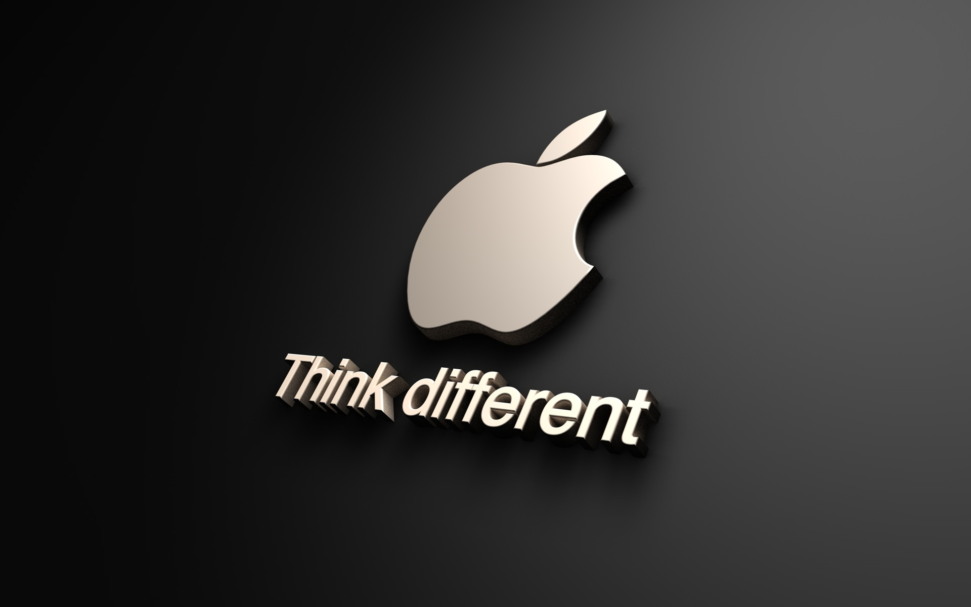 Top Wallpaper Mobile Apple - think_different_apple_3927  Image_102799.jpg