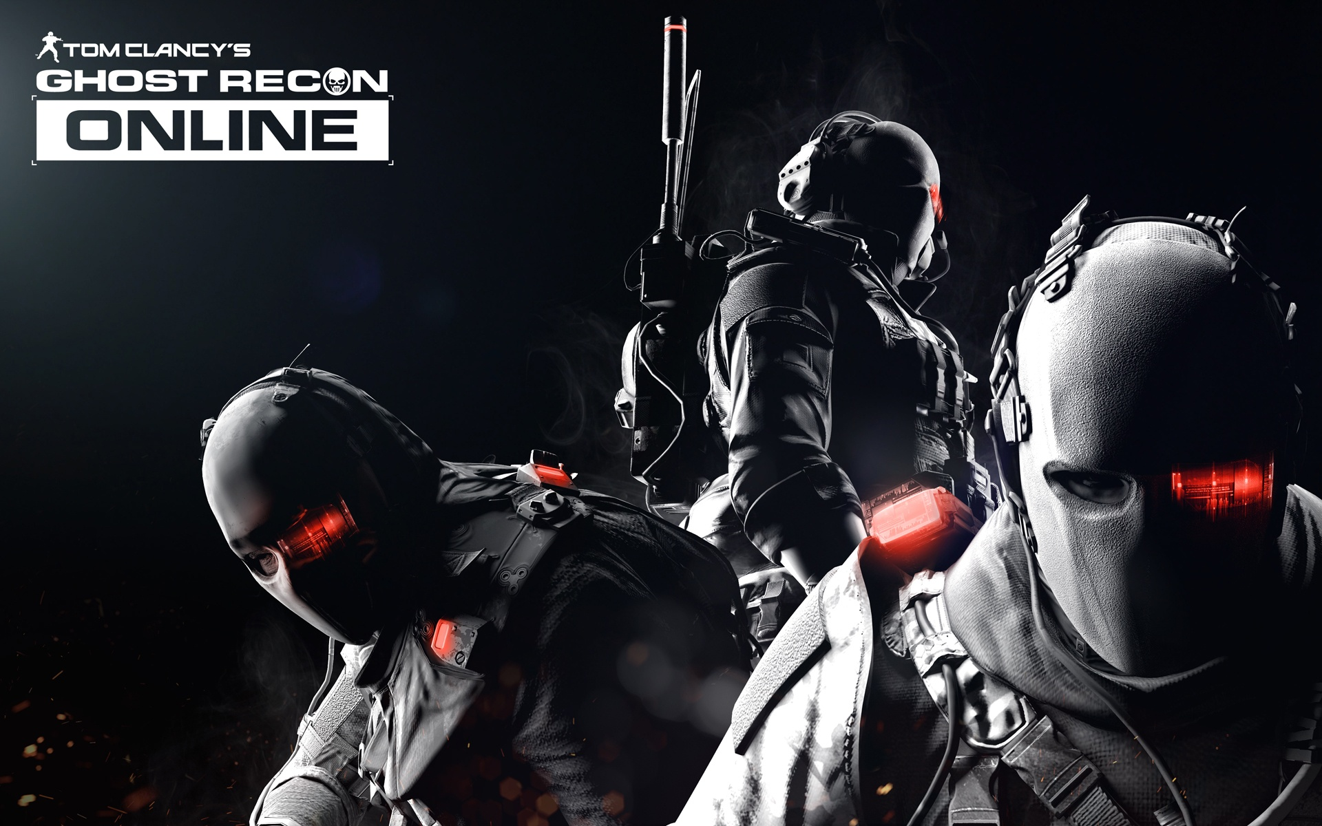 Ghost recon online beta game download video dailymotion.