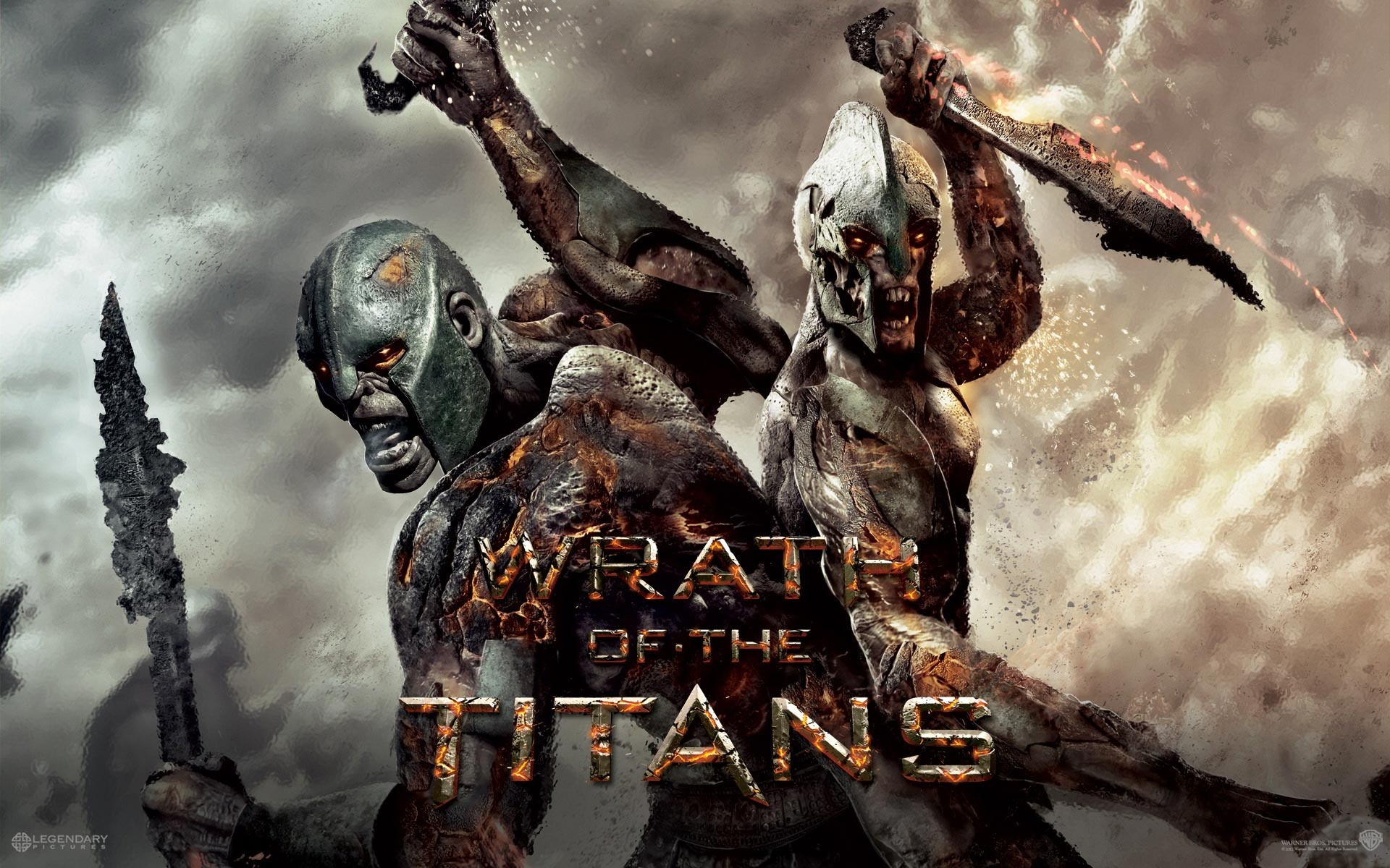 Wrath of the titans (2012) hindi dubbed full movie watch online hd.