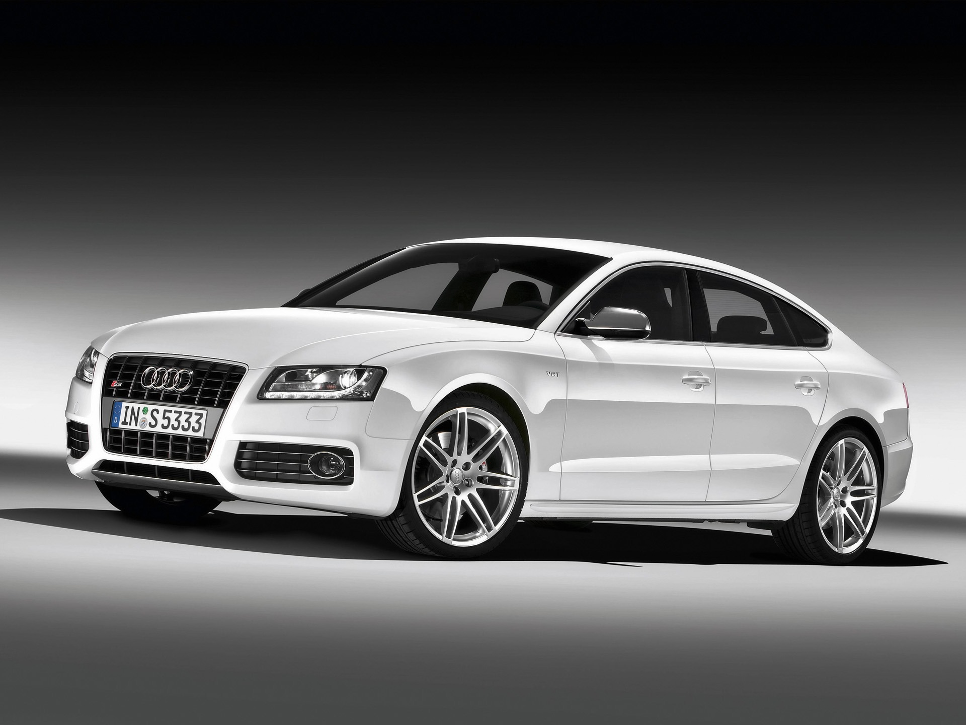 Perfect Audi S5 Sportback Wallpaper Audi Cars Wallpapers