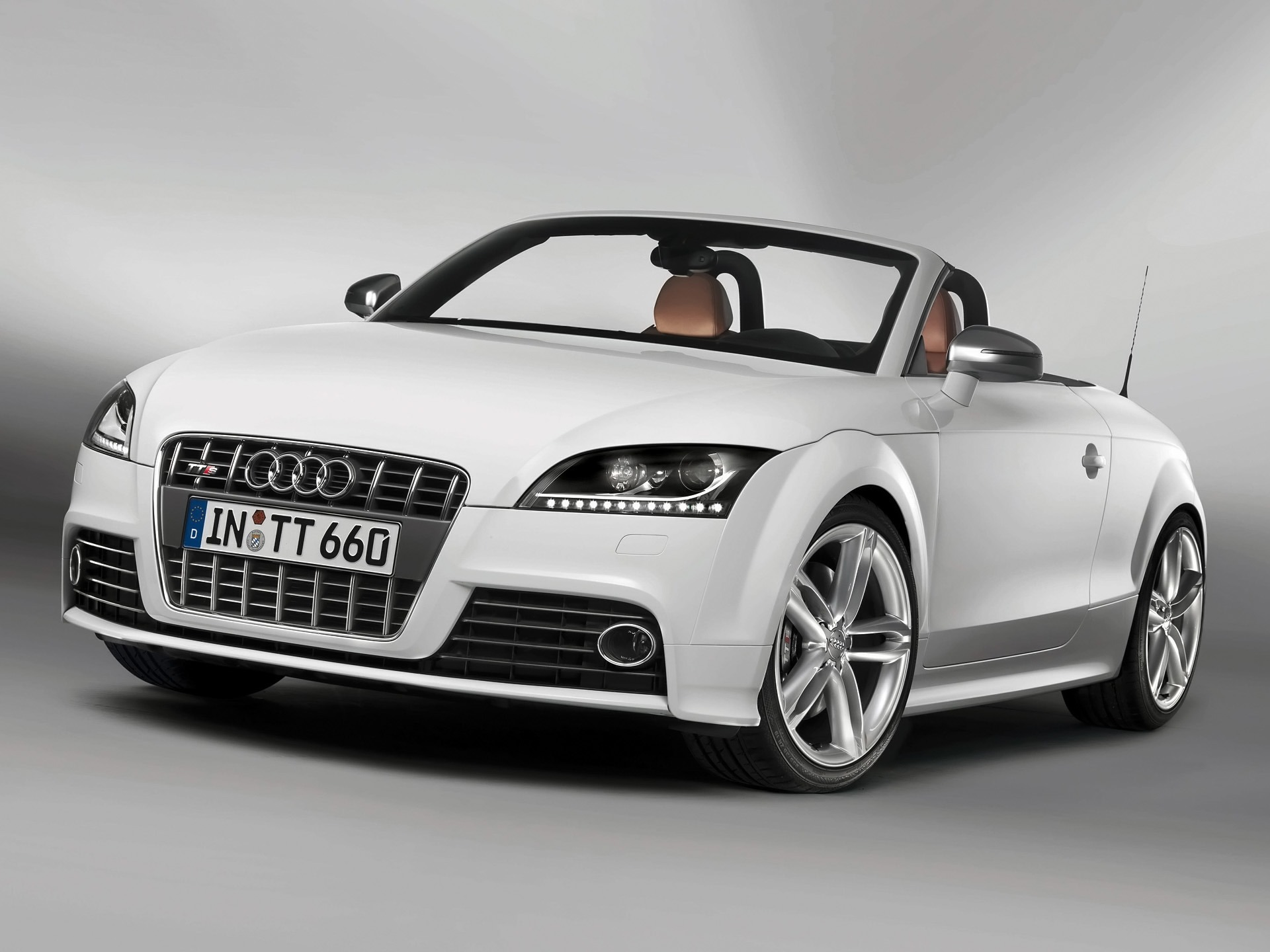 audi tts coupe wallpaper audi cars