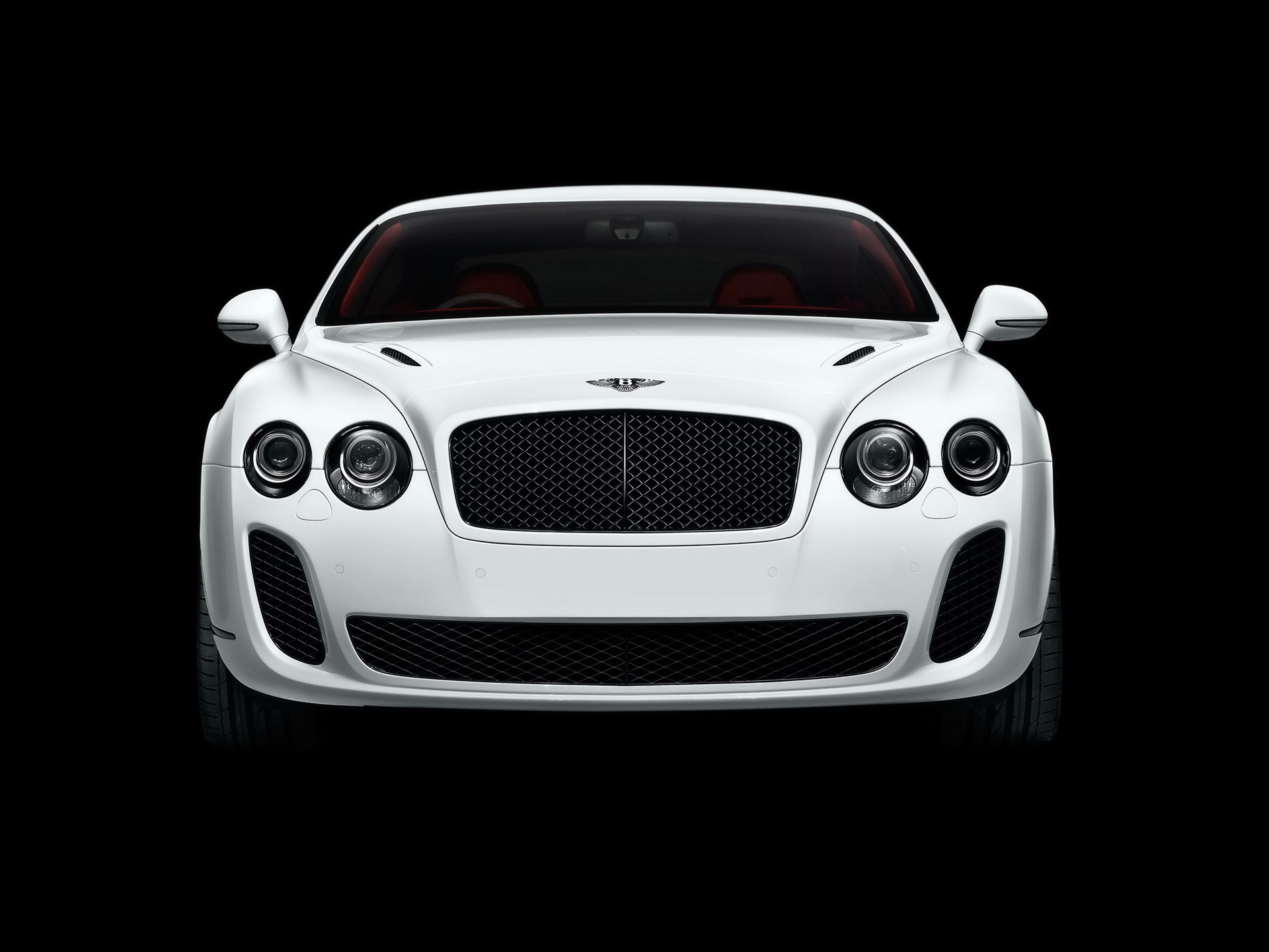 Bentley Car Wallpaper >> Bentley Continental Supersports Wallpaper Bentley Cars Wallpapers
