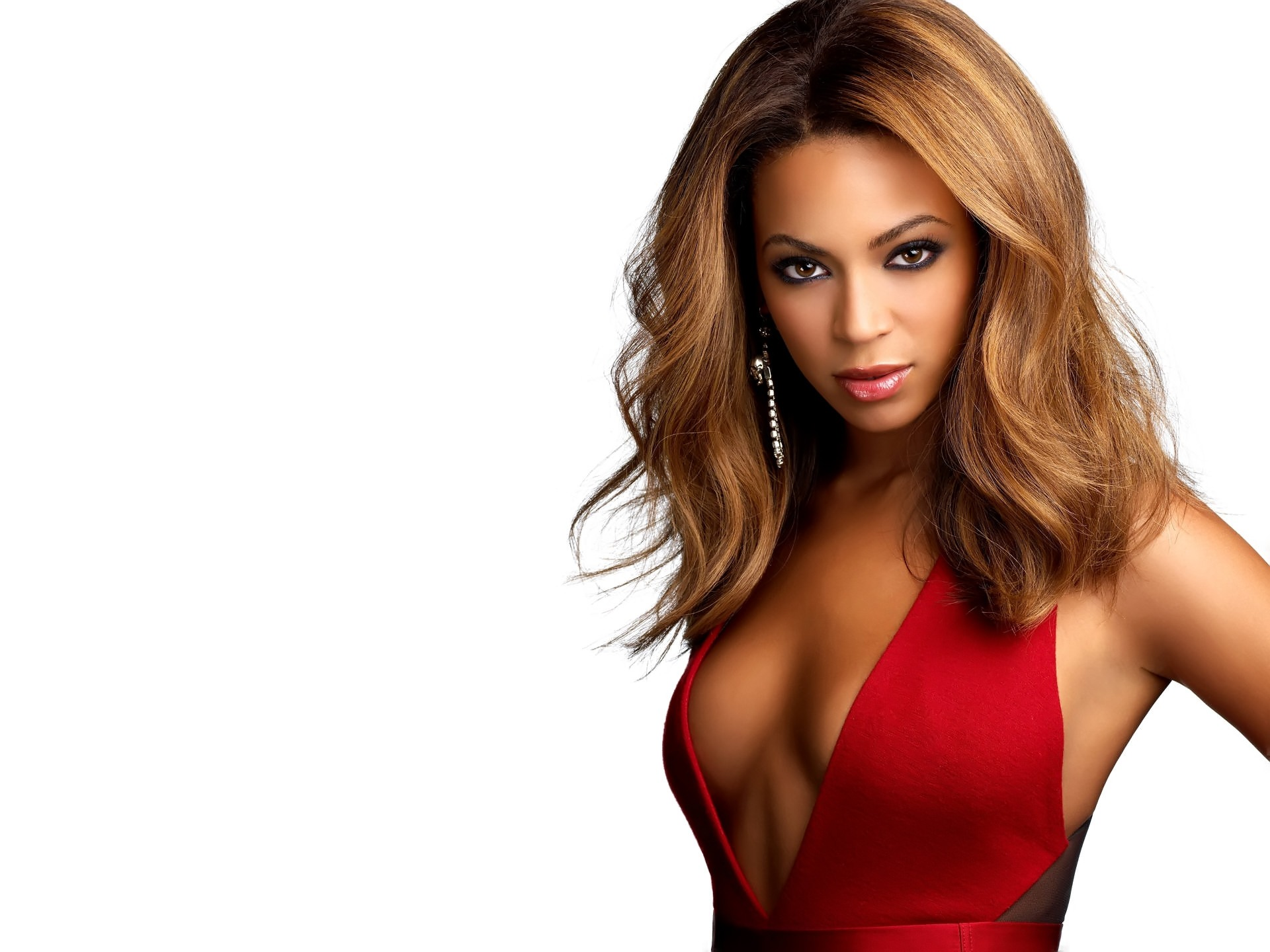 Beyonce beautiful Wallpaper Beyonce Female celebrities Wallpapers