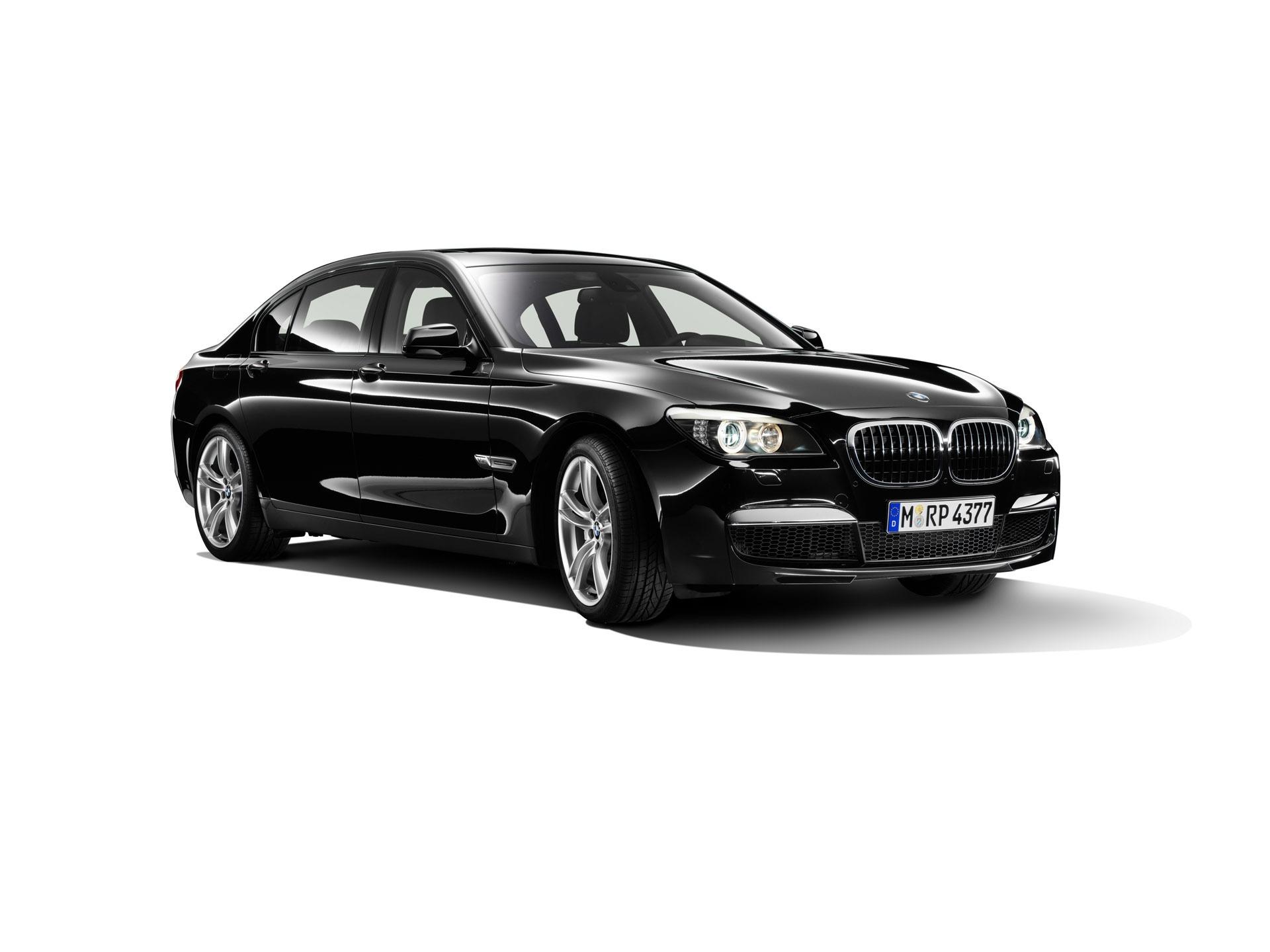 BMW Li Wallpaper Mercedes Cars Wallpapers In Jpg Format For - Black bmw car