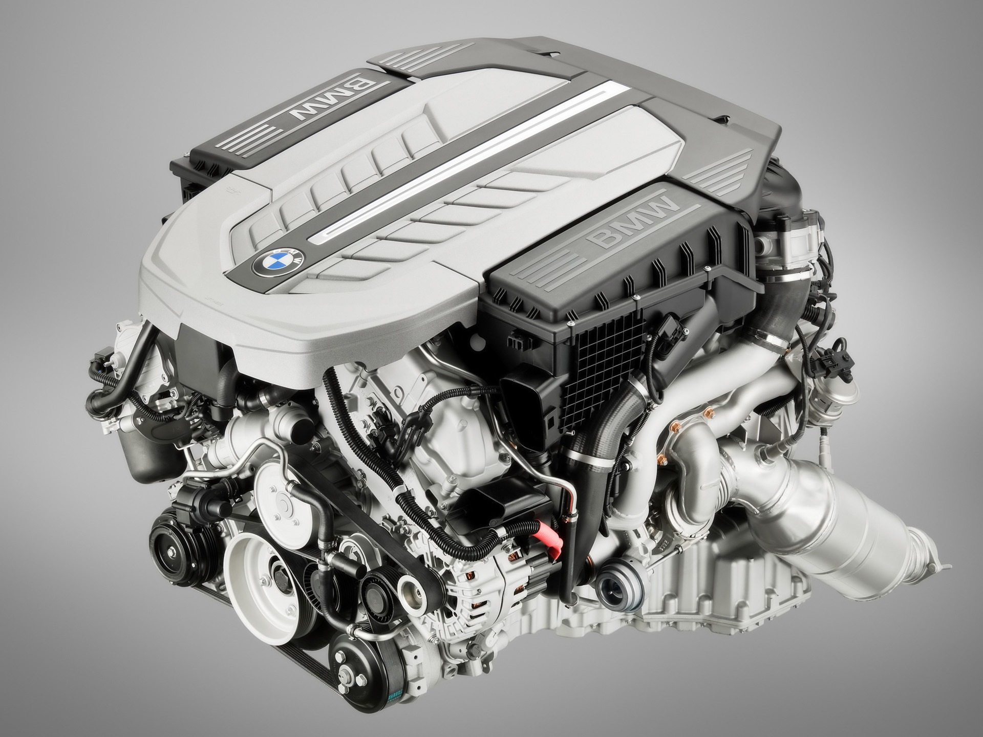 BMW Engine Wallpaper BMW Cars Wallpapers