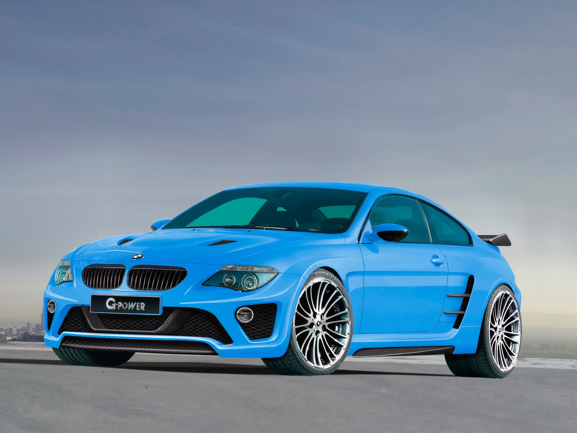 Bmw M6 Hurricane Cs Wallpaper Bmw Cars Wallpapers In Jpg Format For Free Download