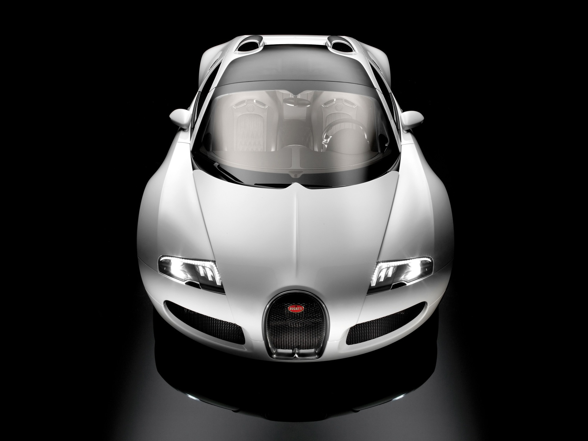 Bugatti Veyron Grand Sport Wallpaper Bugatti Cars Wallpapers In Jpg Format For Free Download