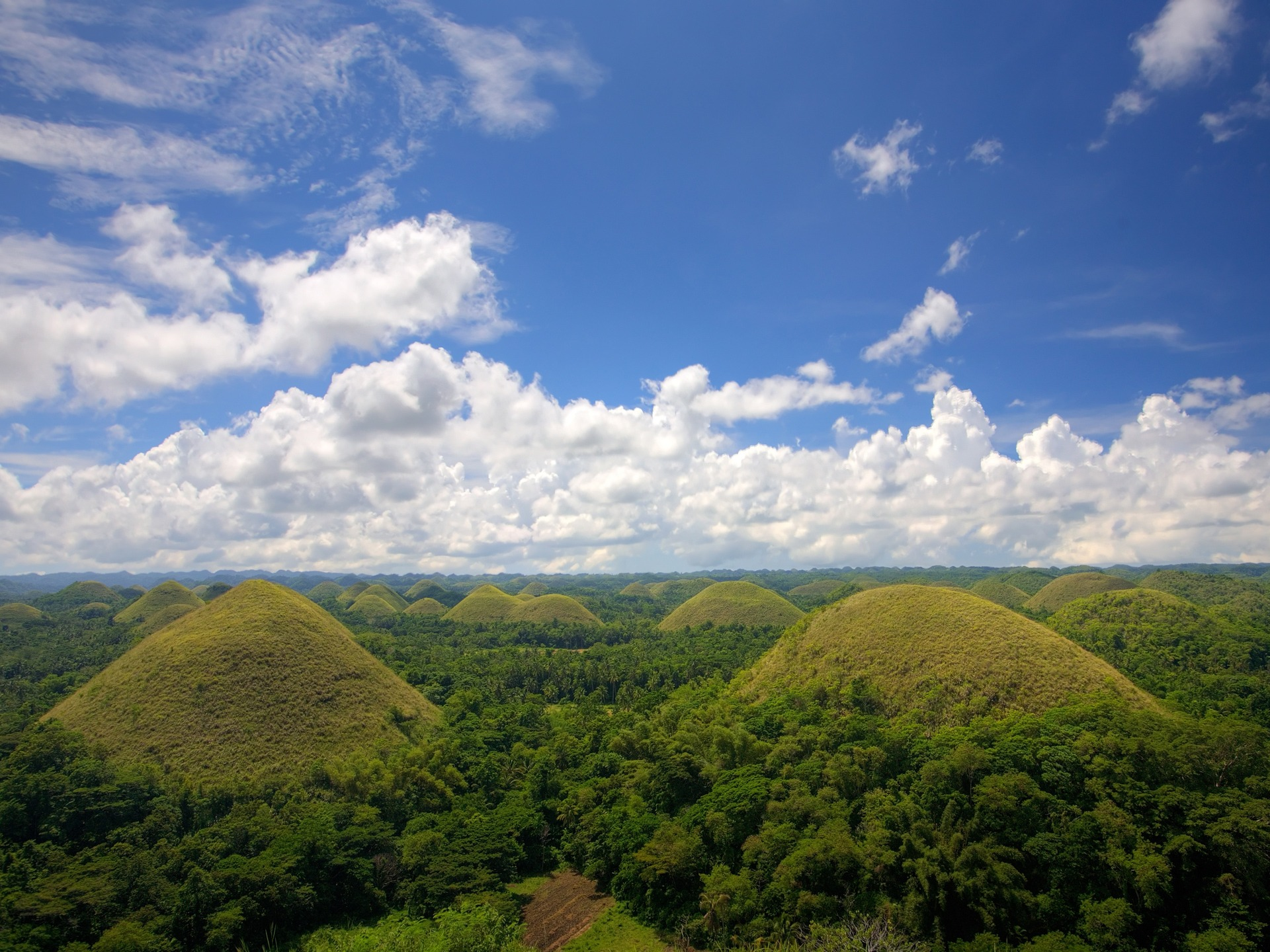 Philippine map wallpapers for free download about 8 wallpapers chocolate hills wallpaper philippines world gumiabroncs Image collections