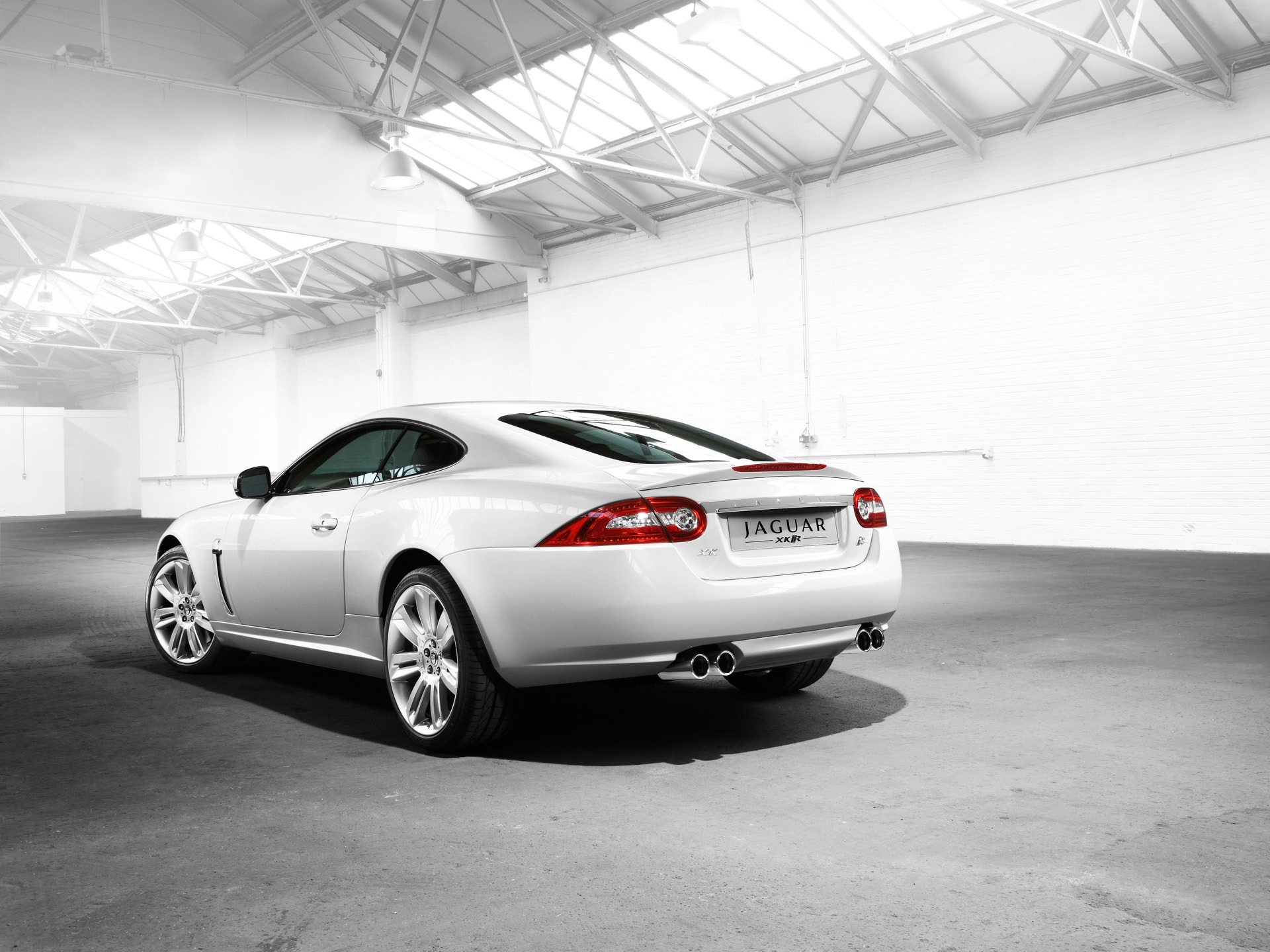 Jaguar Xkr Wallpaper Jaguar Cars Wallpapers In Jpg Format For Free