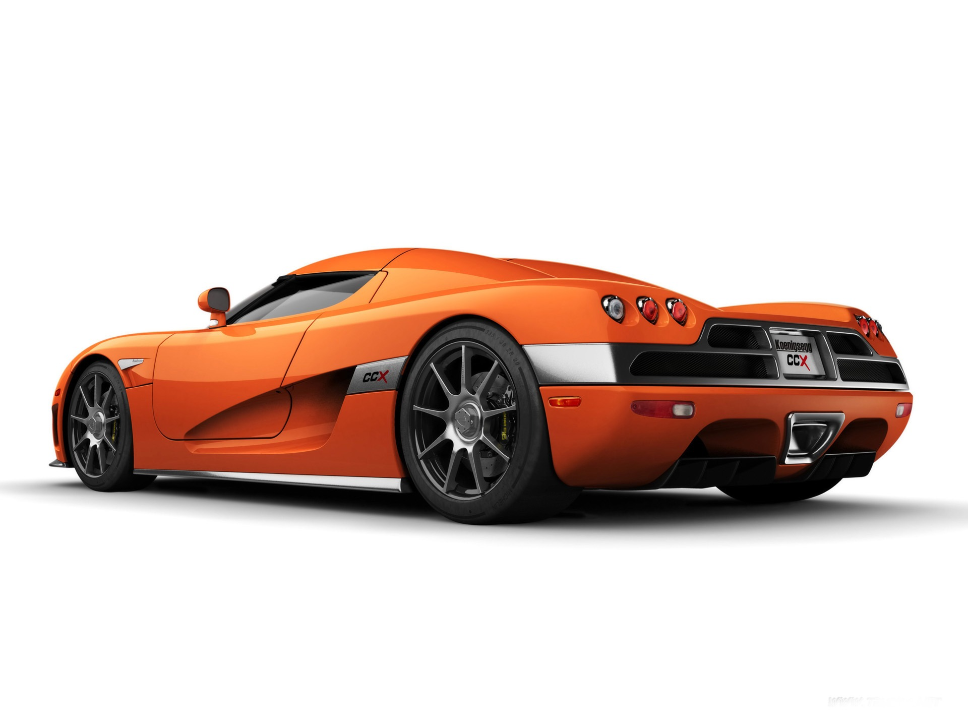 Wonderful Koenigsegg Orange Wallpaper Koenigsegg Cars Wallpapers