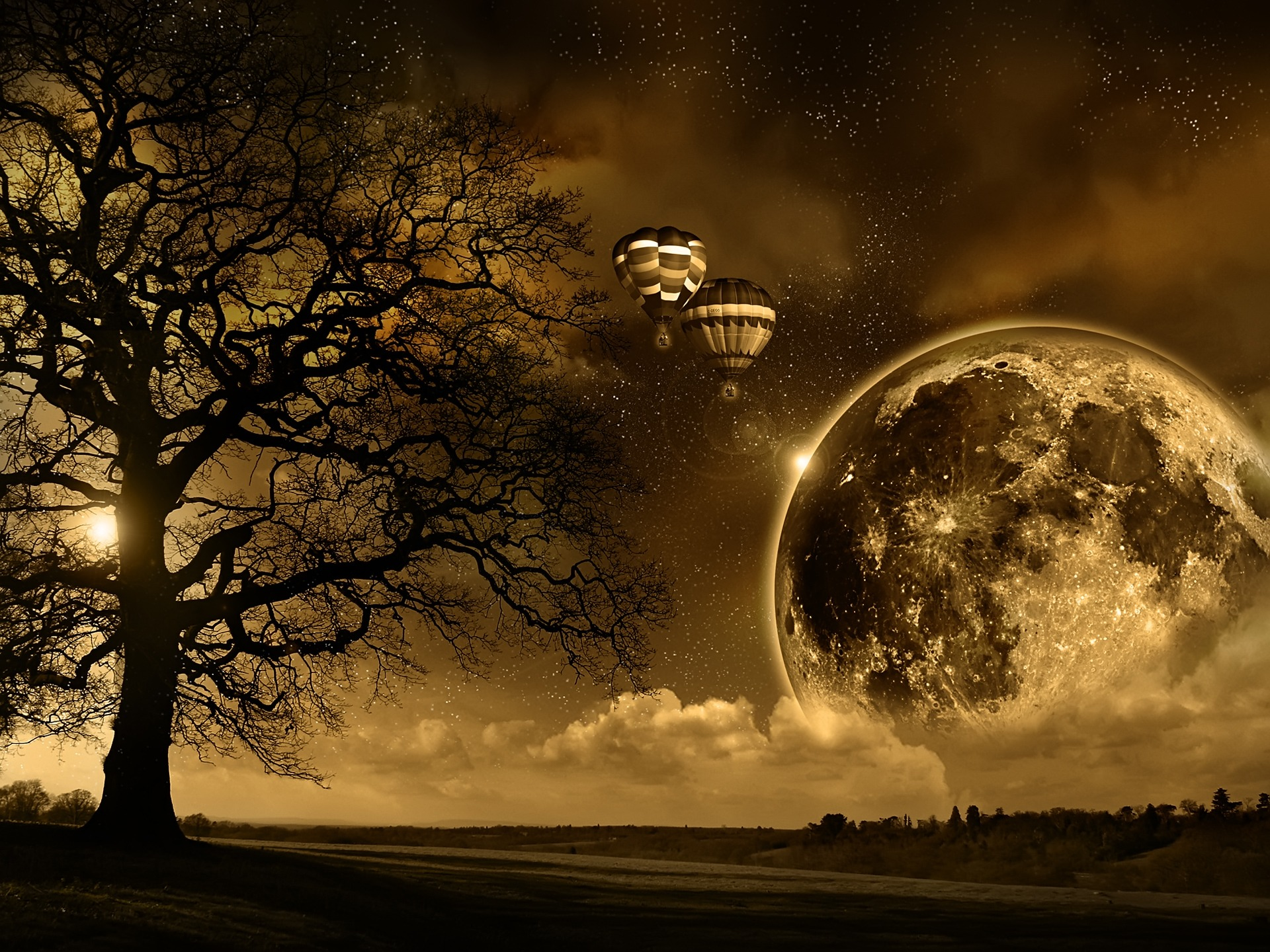 magic moon wallpaper abstract 3d wallpapers in jpg format for free