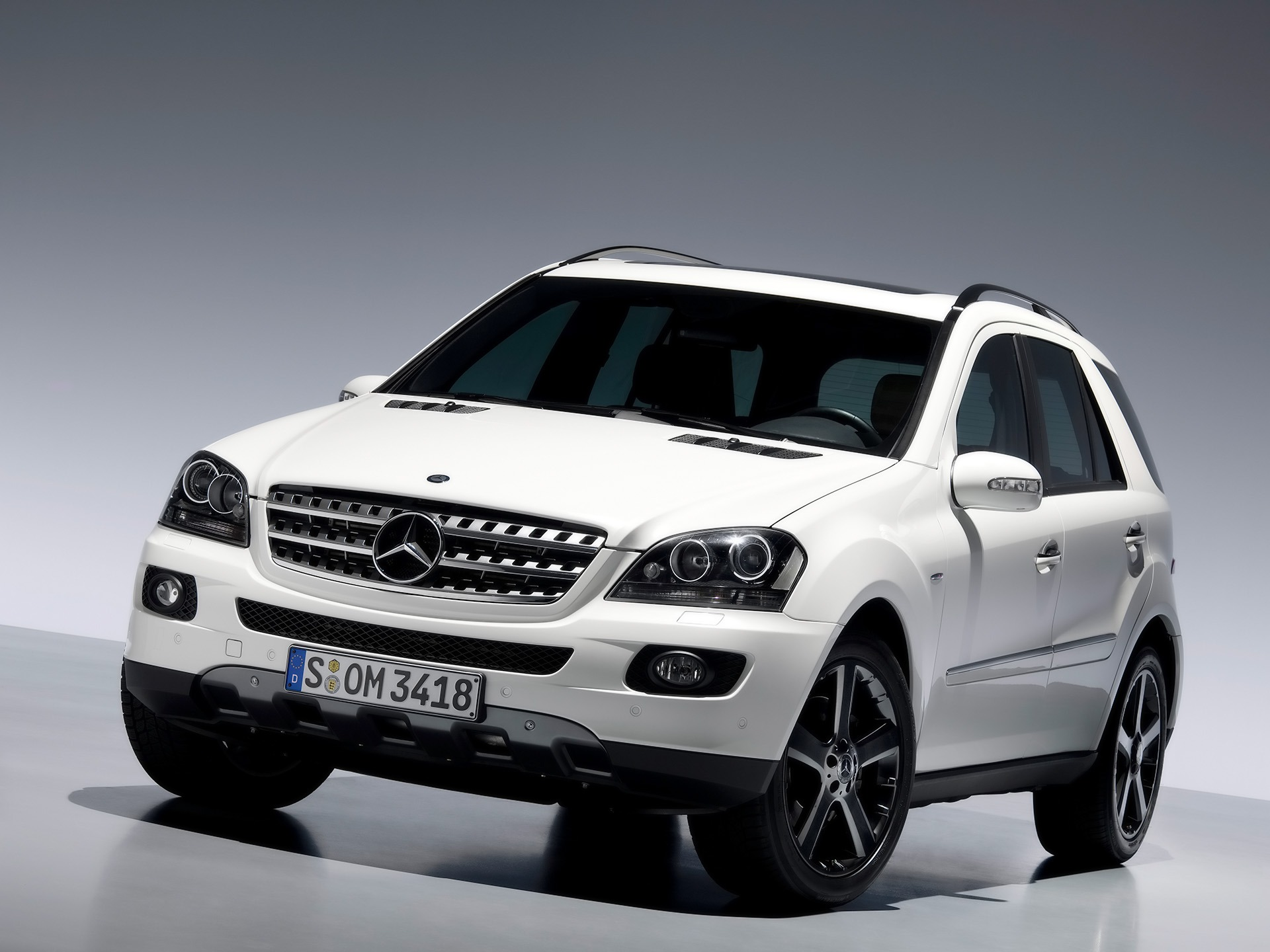 1000  images about Mercedes-Benz cars on Pinterest | Luxury cars ...