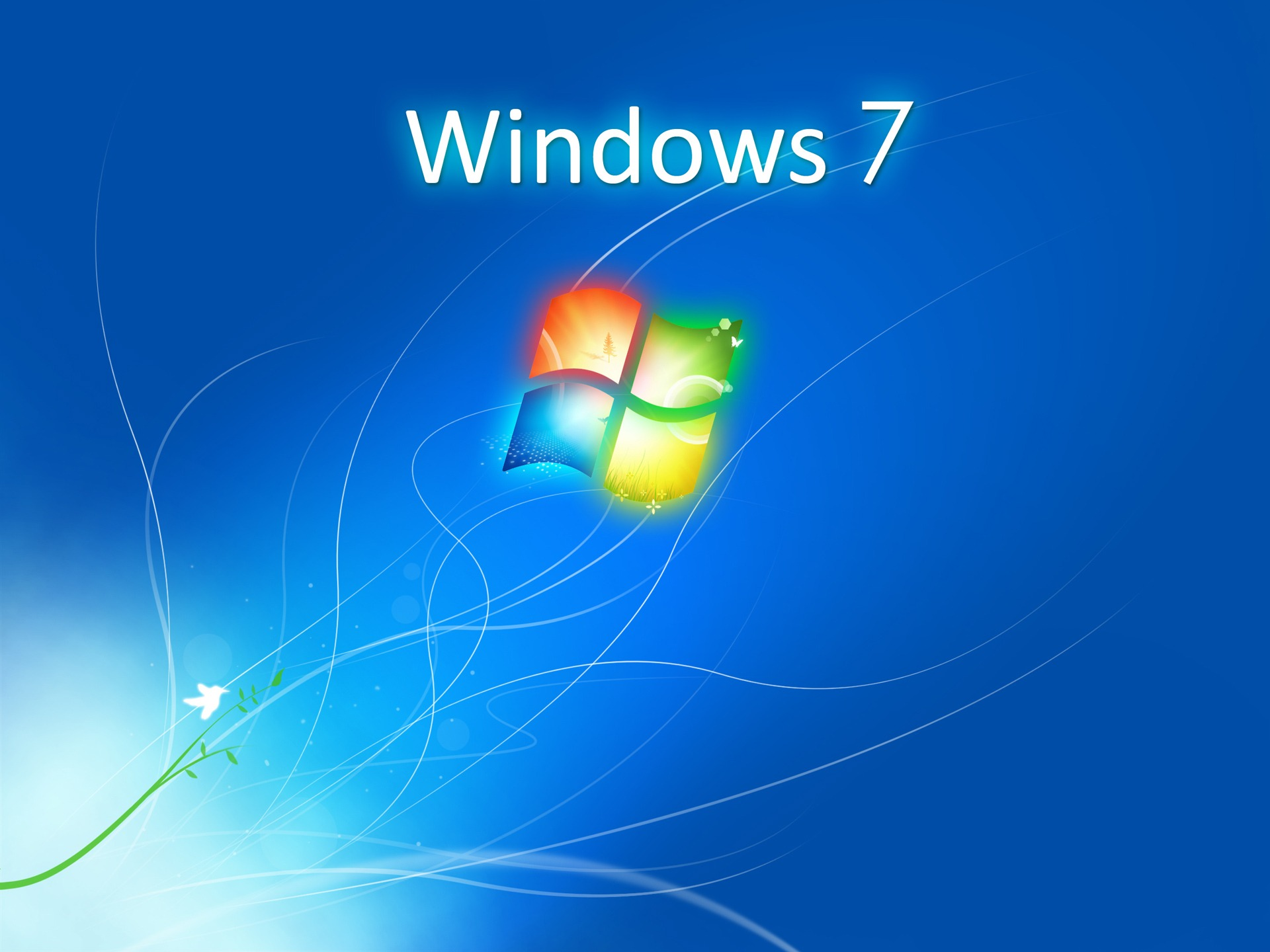 3d wallpaper windows vista wallpapers for free download about (3,481
