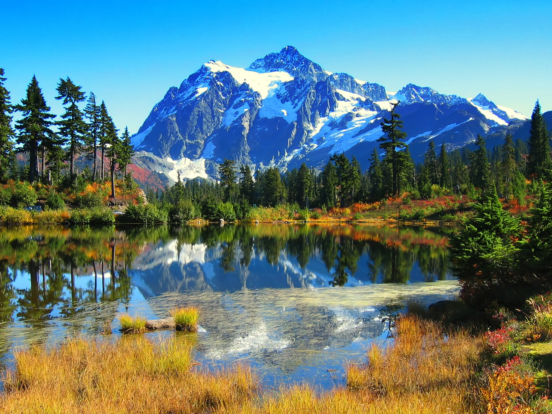 picture lake wallpaper landscape nature wallpapers in jpg format for