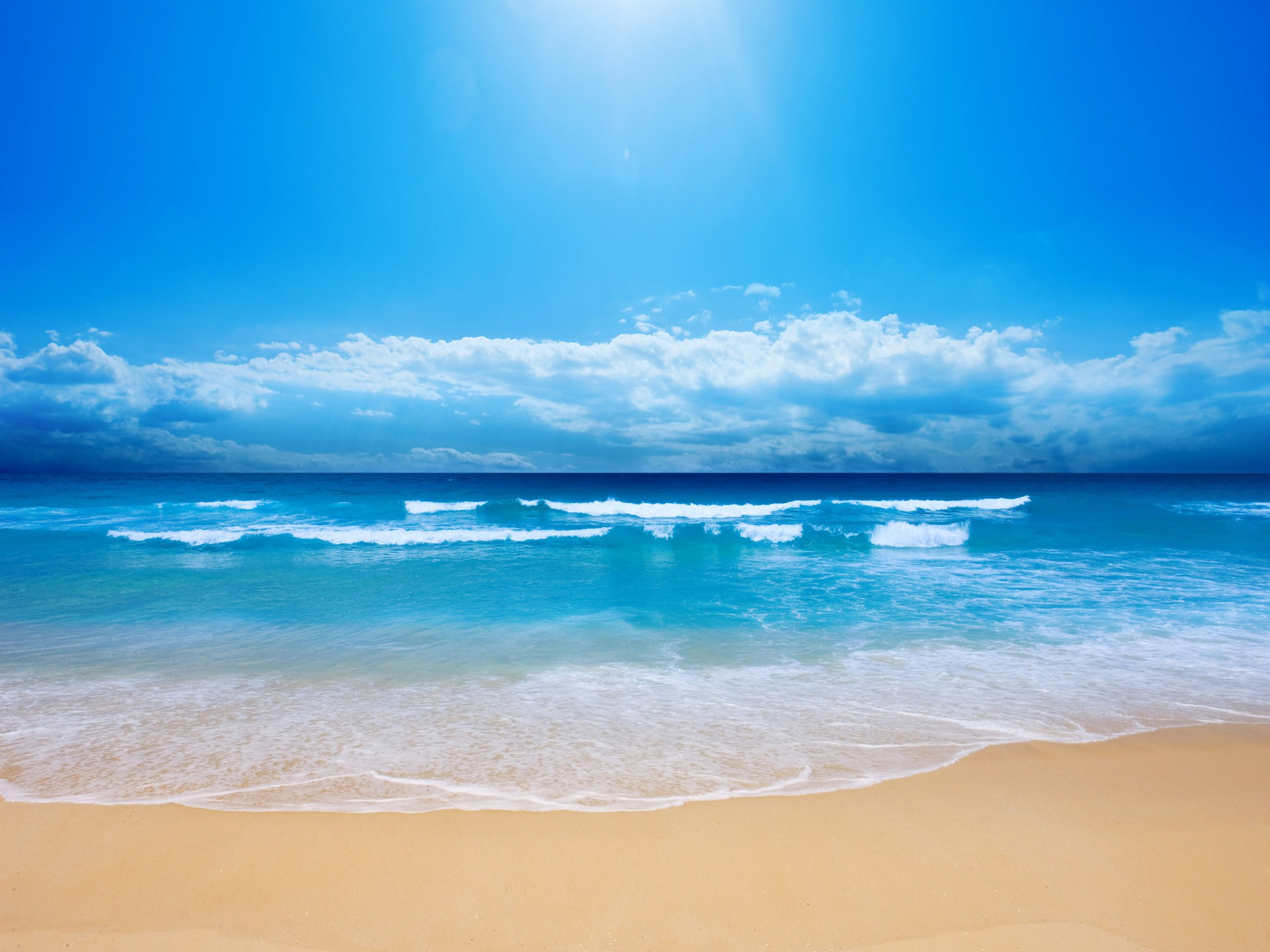 Beach waves iphone 6 plus wallpaper.jpg (1080?1920) | Wallpaper ...