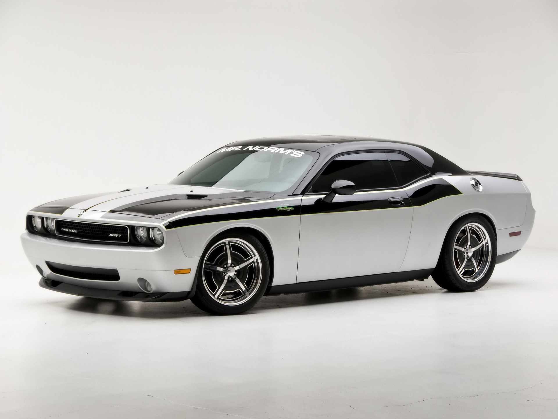 super dodge challenger wallpaper dodge cars wallpapers in jpg format