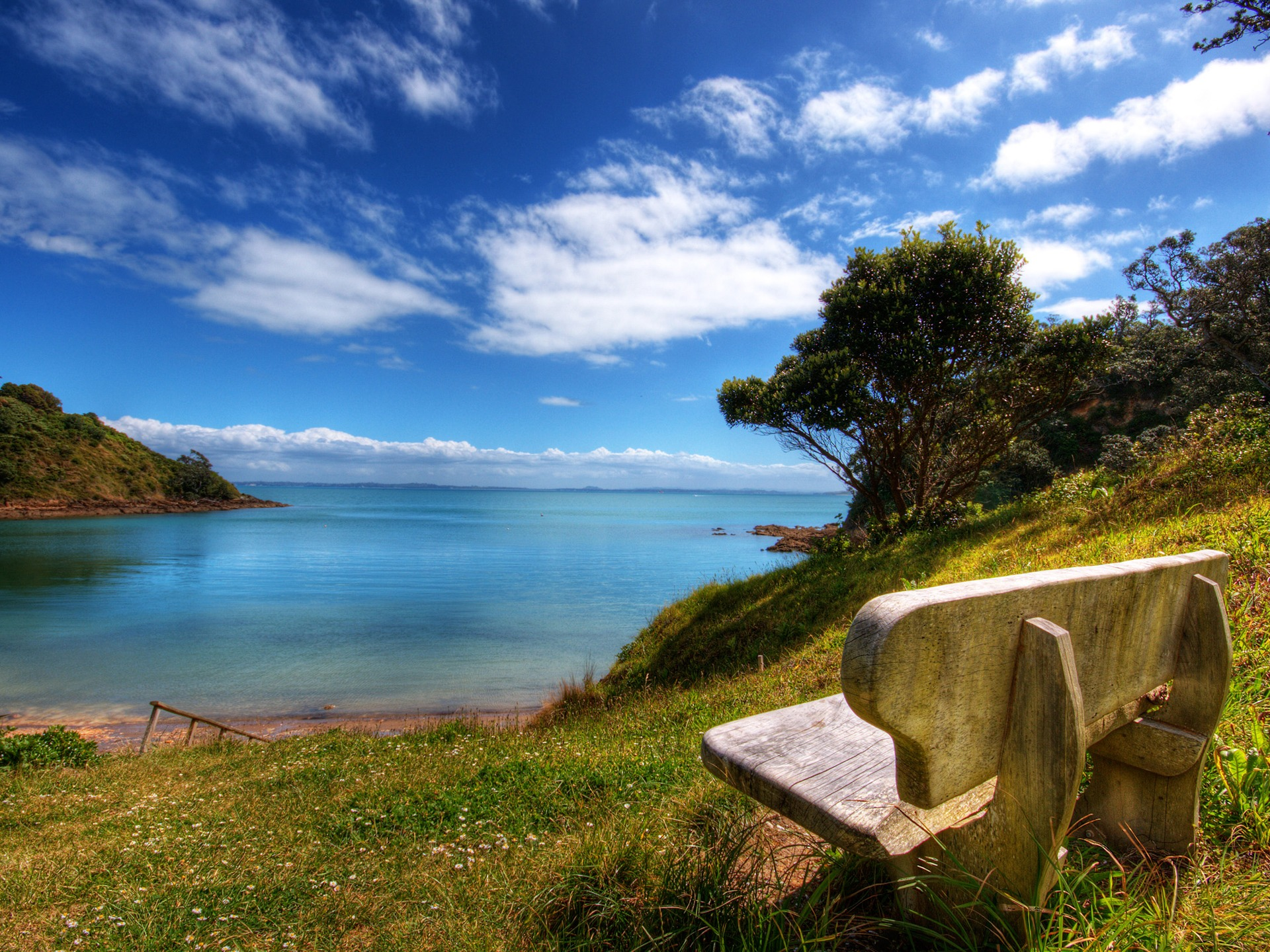 the lookout wallpaper landscape nature wallpapers in jpg format for