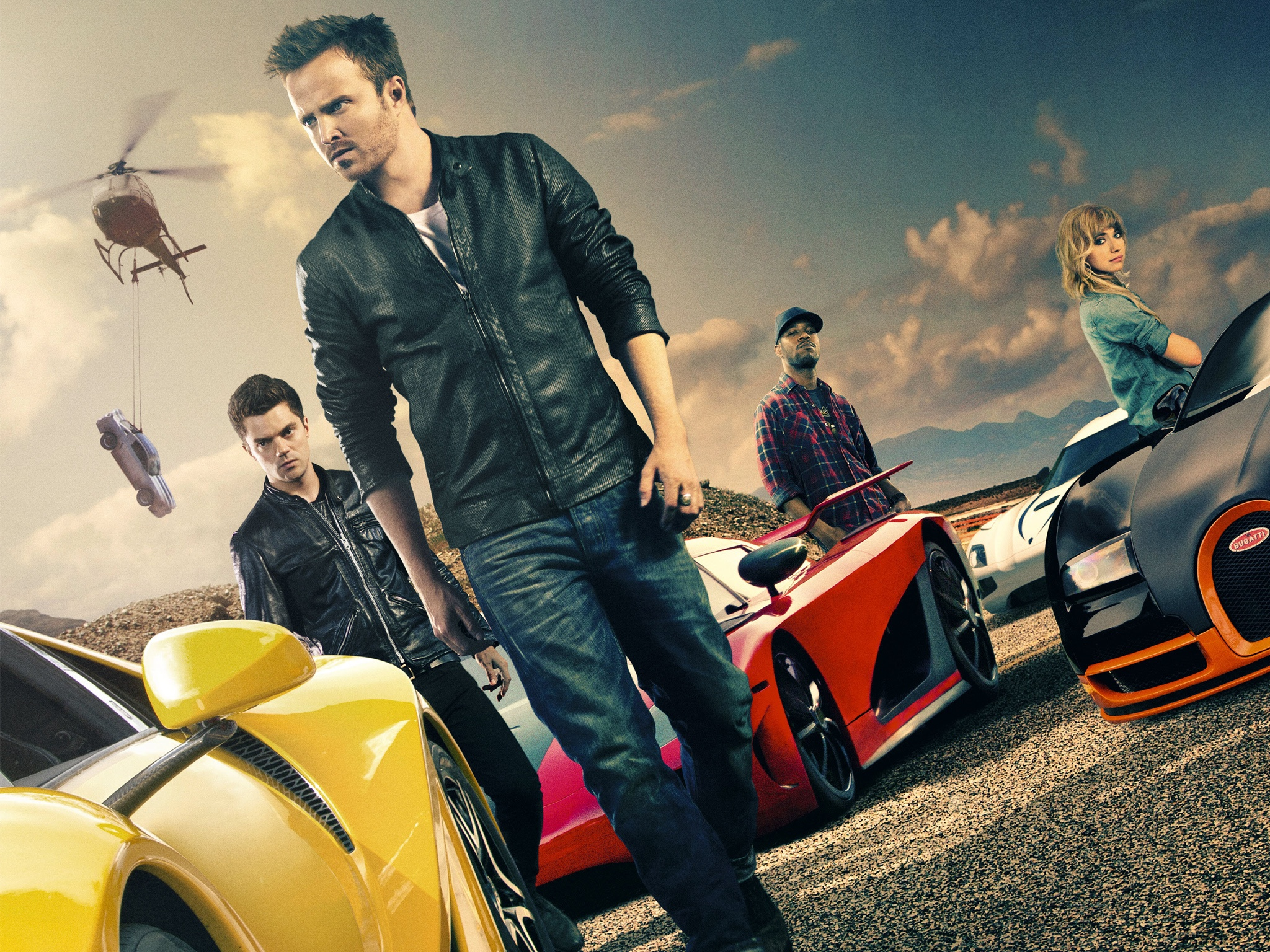 need for speed movie free download