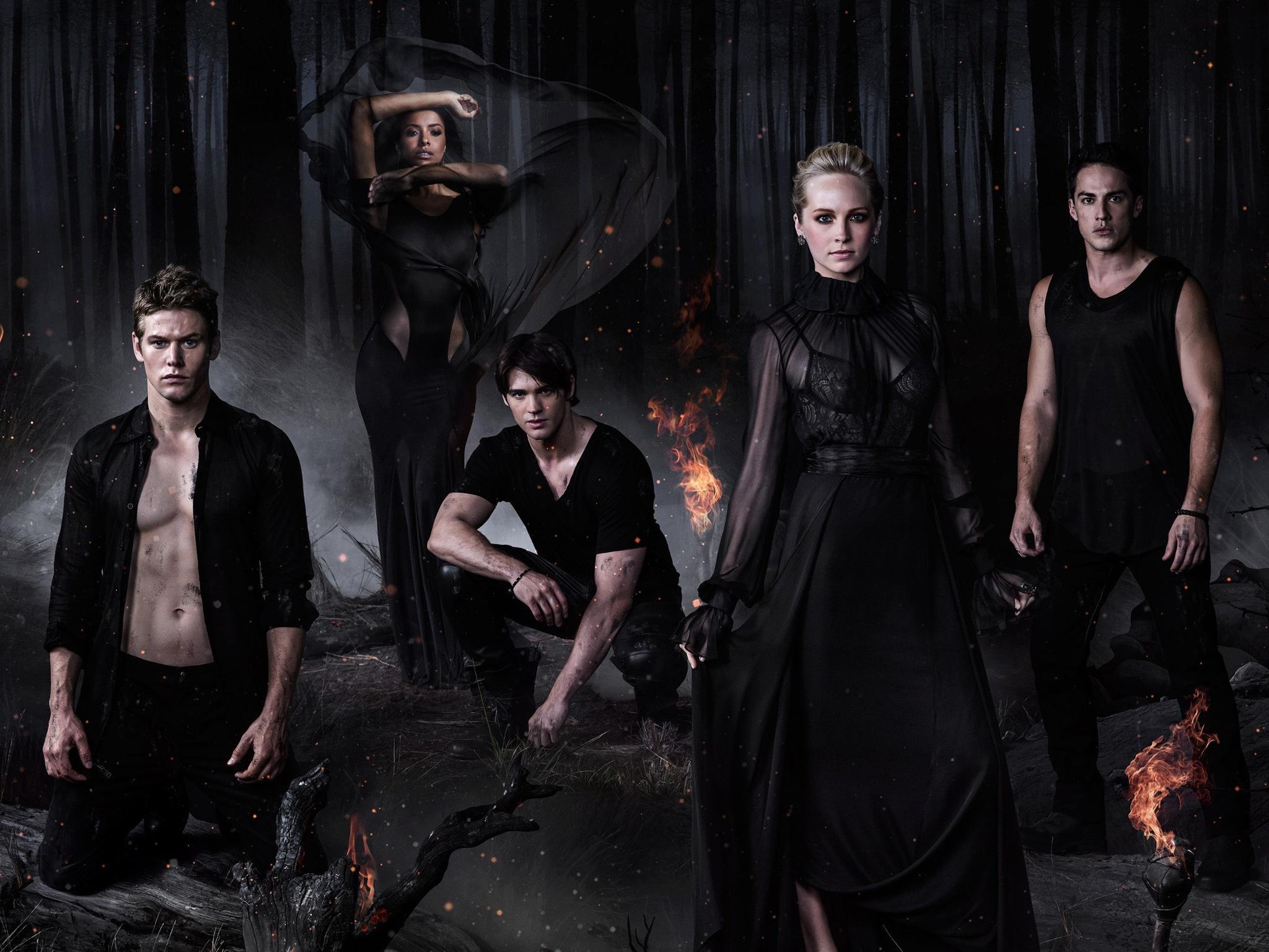 the vampire diaries season 5 pirate bay