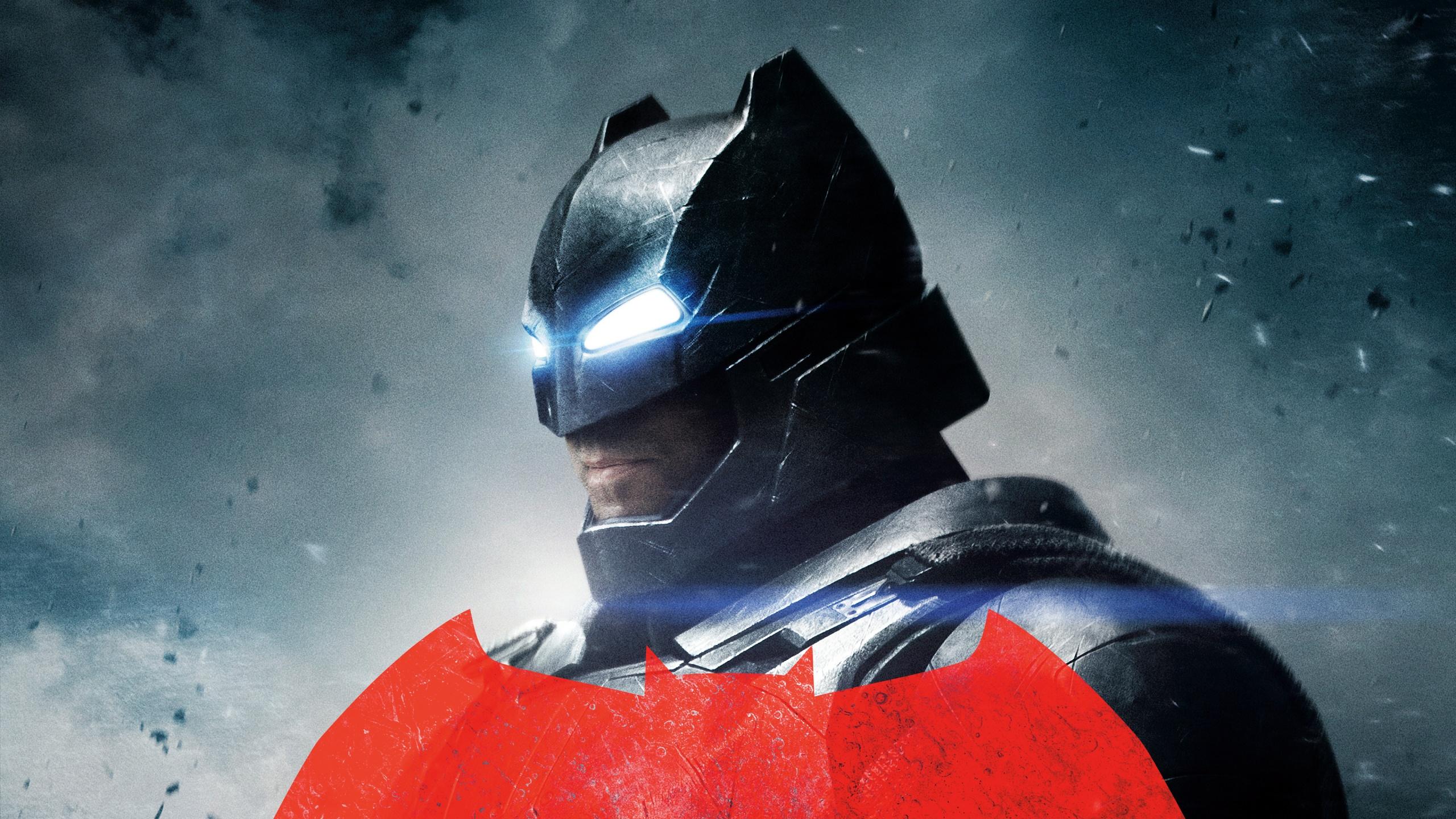 batman v superman batman wallpapers in jpg format for free download