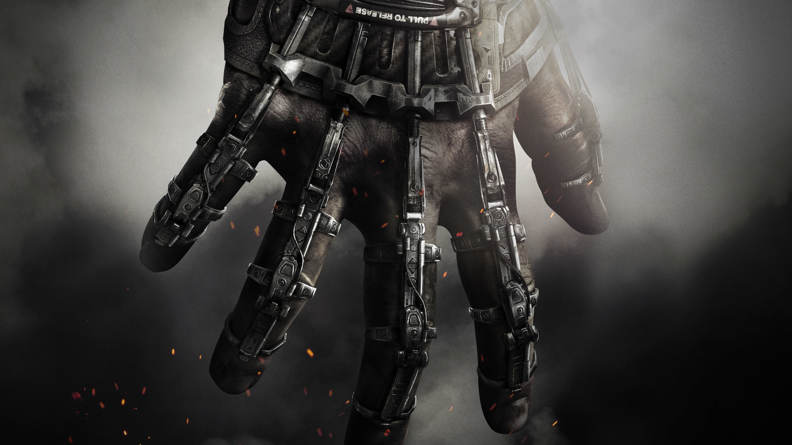 Call Of Duty Advanced Warfare 2 Wallpapers In Jpg Format For Free