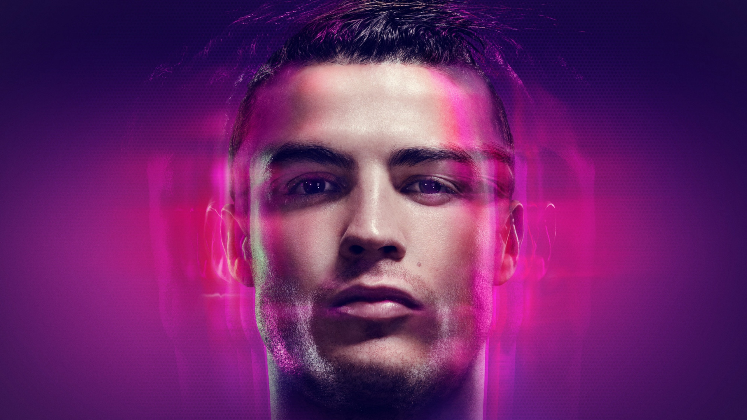 Cristiano Ronaldo 4k Wallpapers In Jpg Format For Free Download