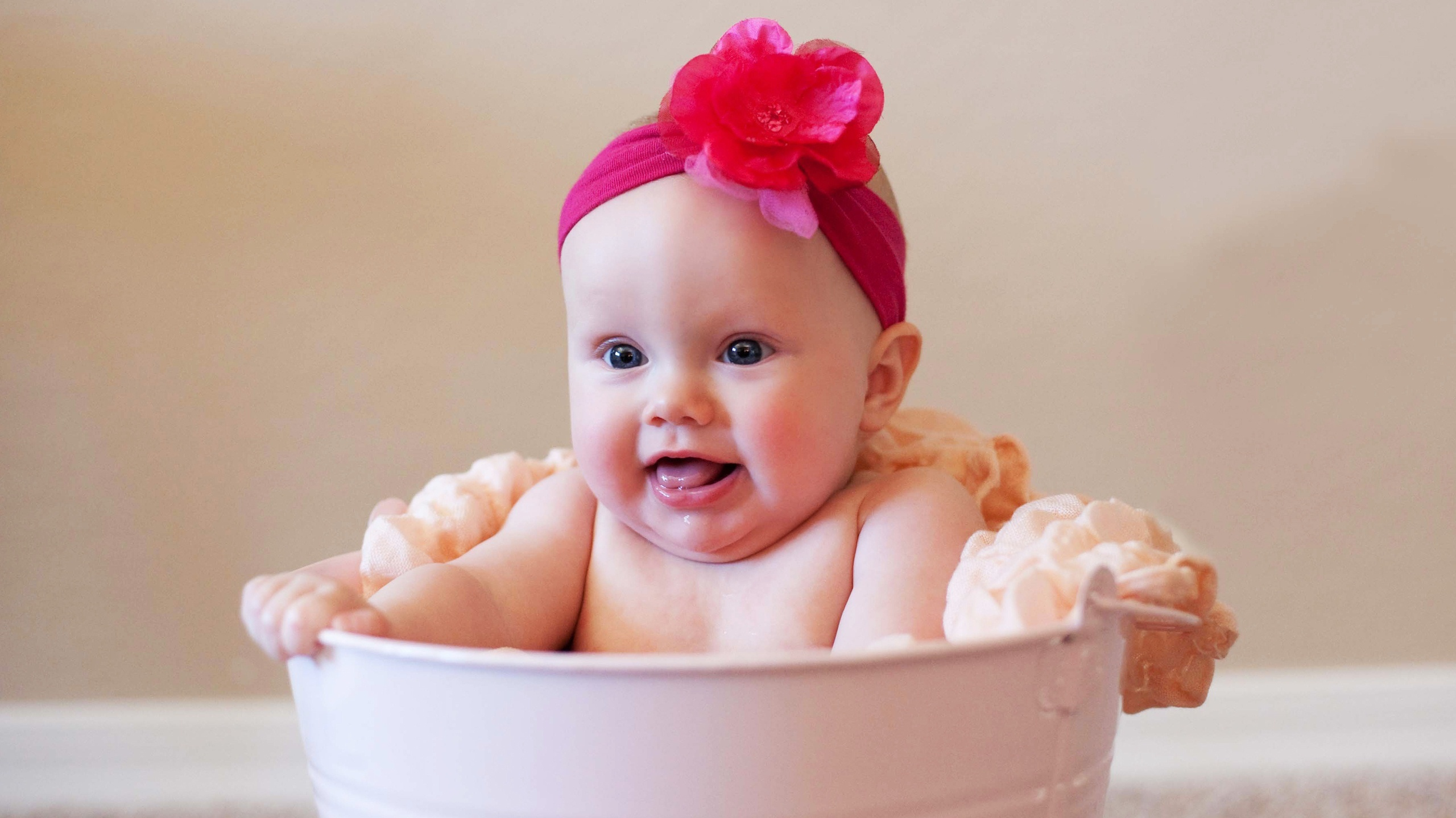 cutest baby girl wallpapers in jpg format for free download