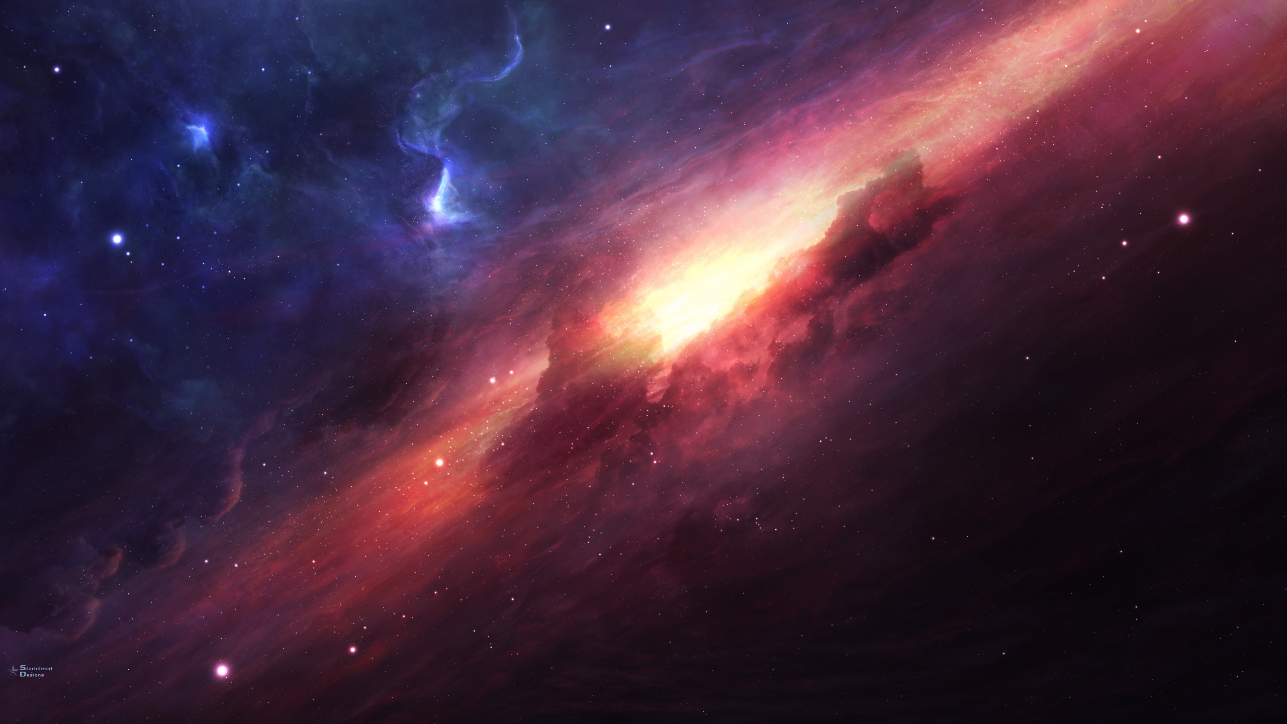 digital space universe 4k 8k wallpapers in jpg format for free download