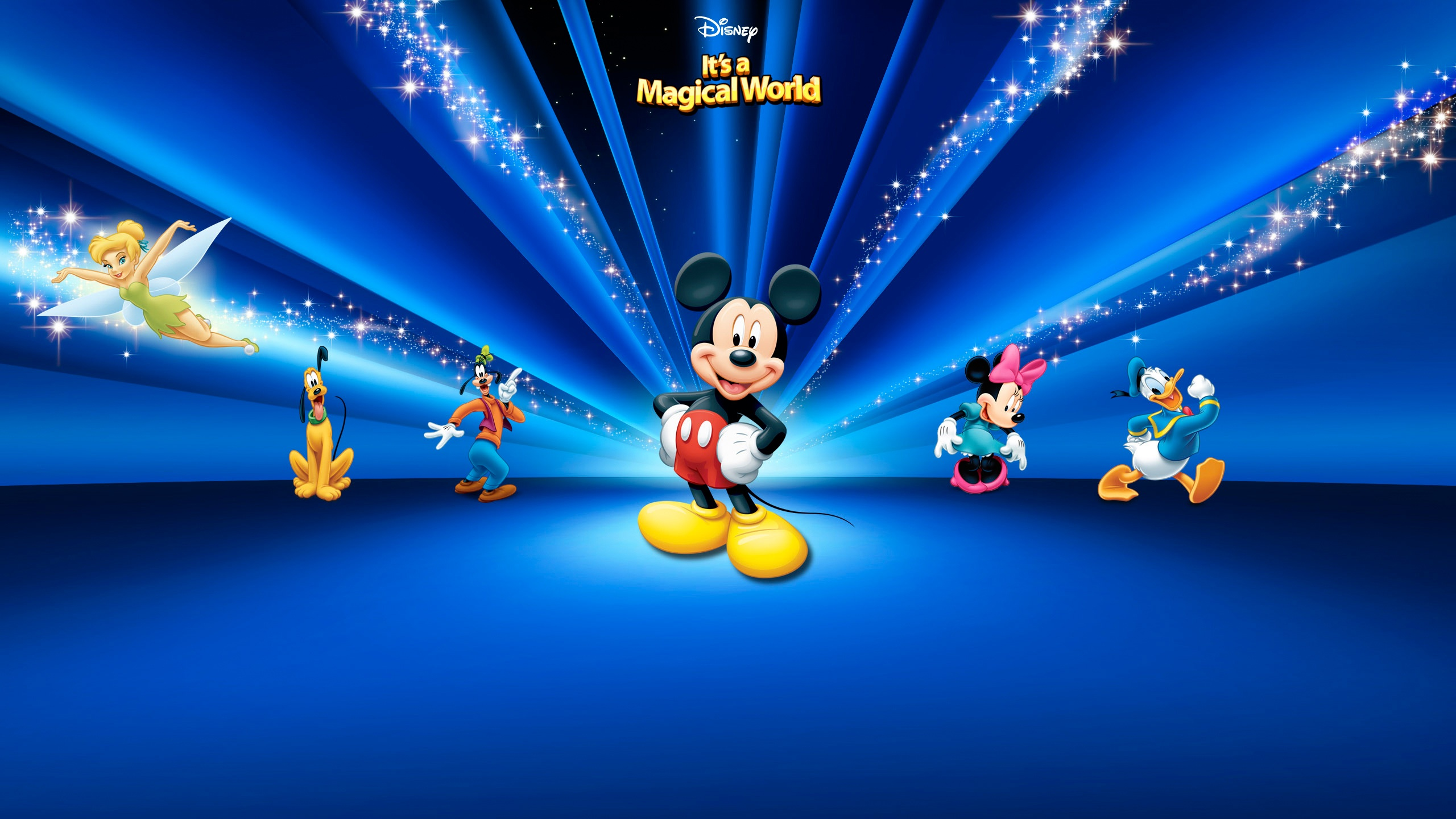 Disney Mickey Mouse World Wallpapers In Jpg Format For Free Download