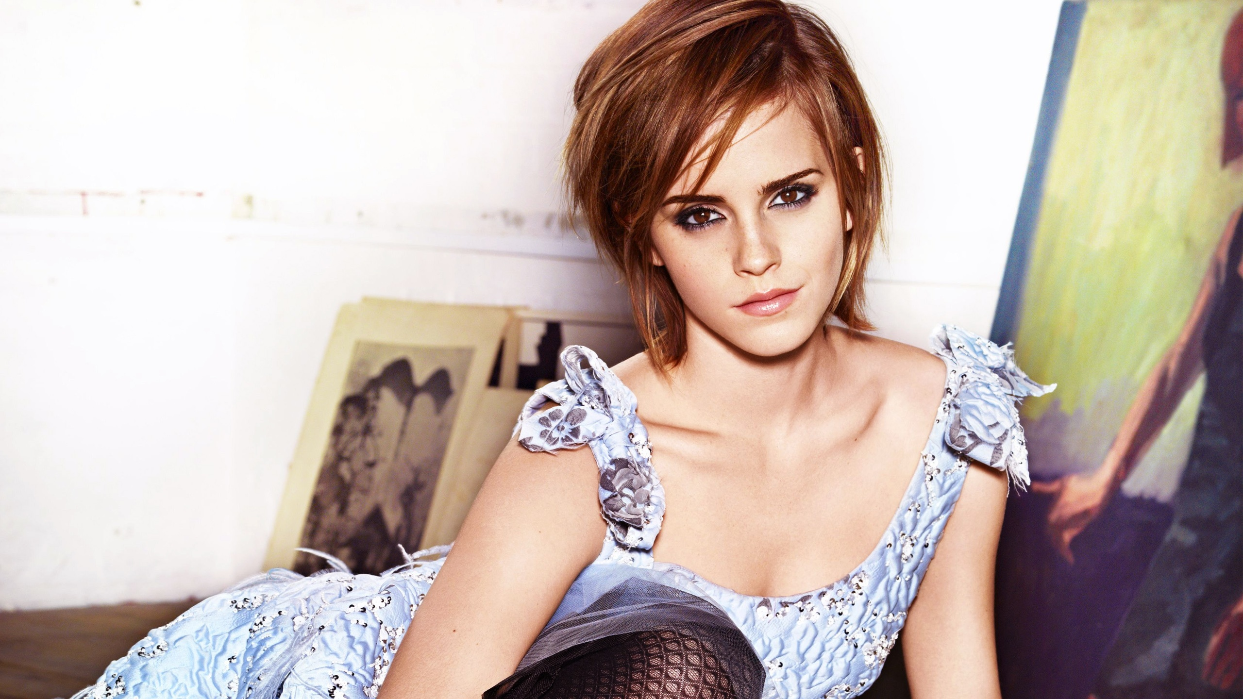 emma watson hot wallpapers in jpg format for free download