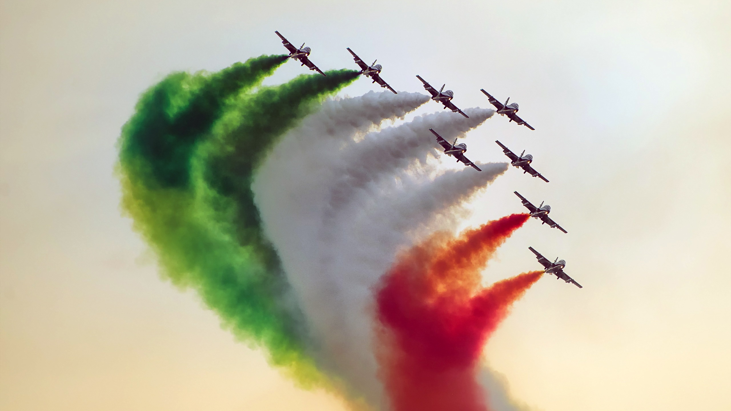 indian air force jet fighters 17110