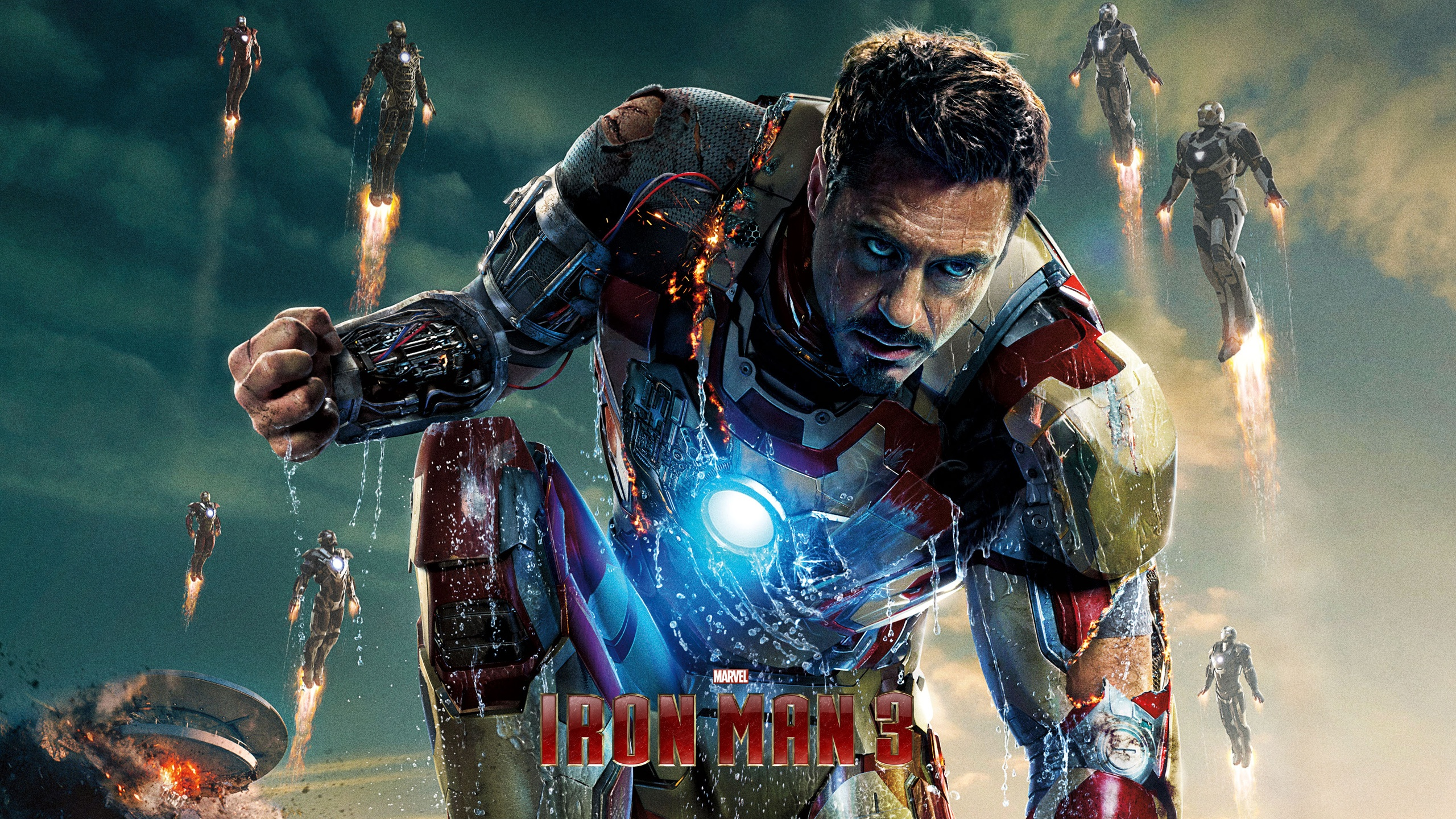 iron man 3 movie wallpapers in jpg format for free download