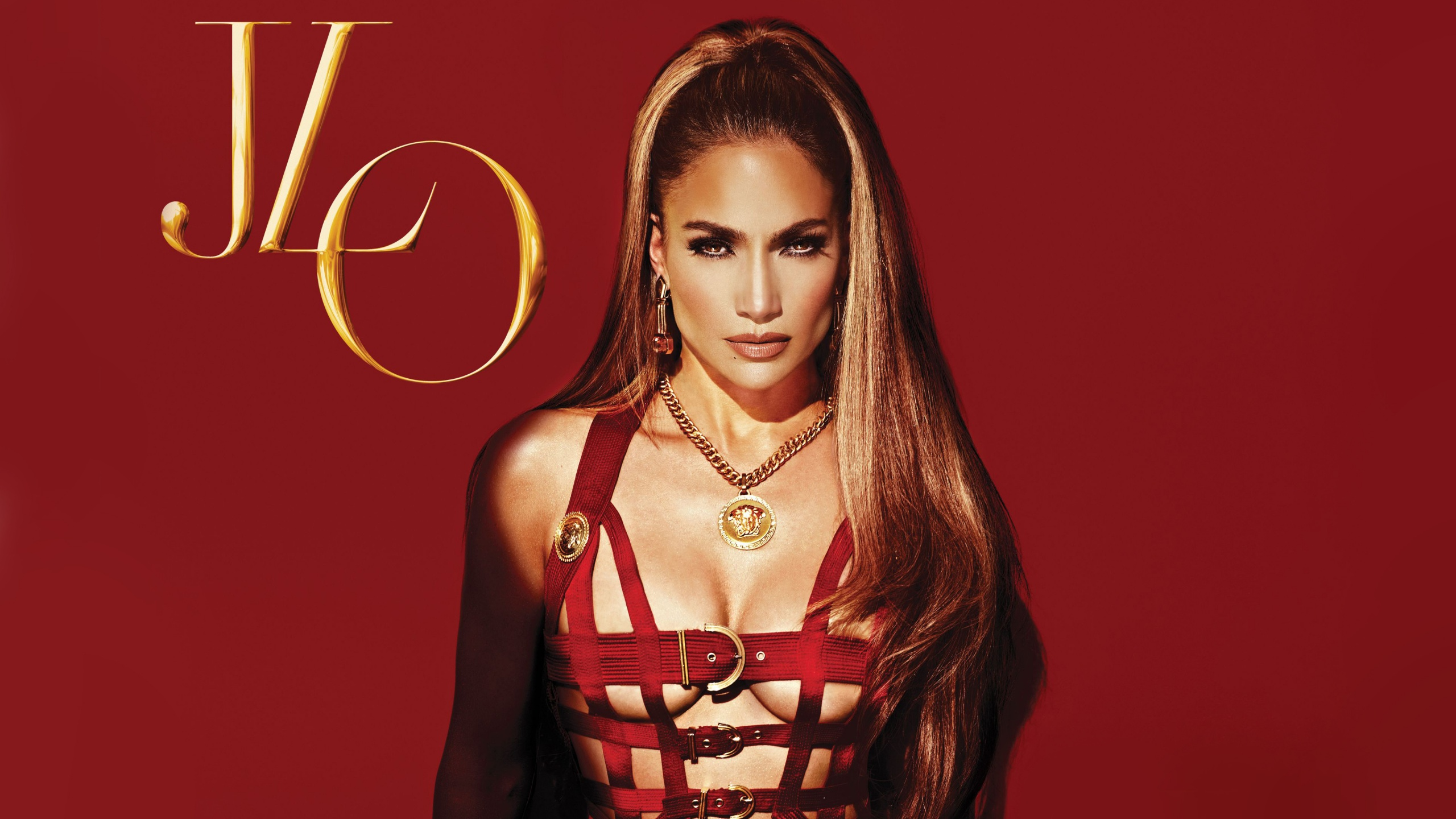 """Limitless (from """"second act"""") single by jennifer lopez on apple."""