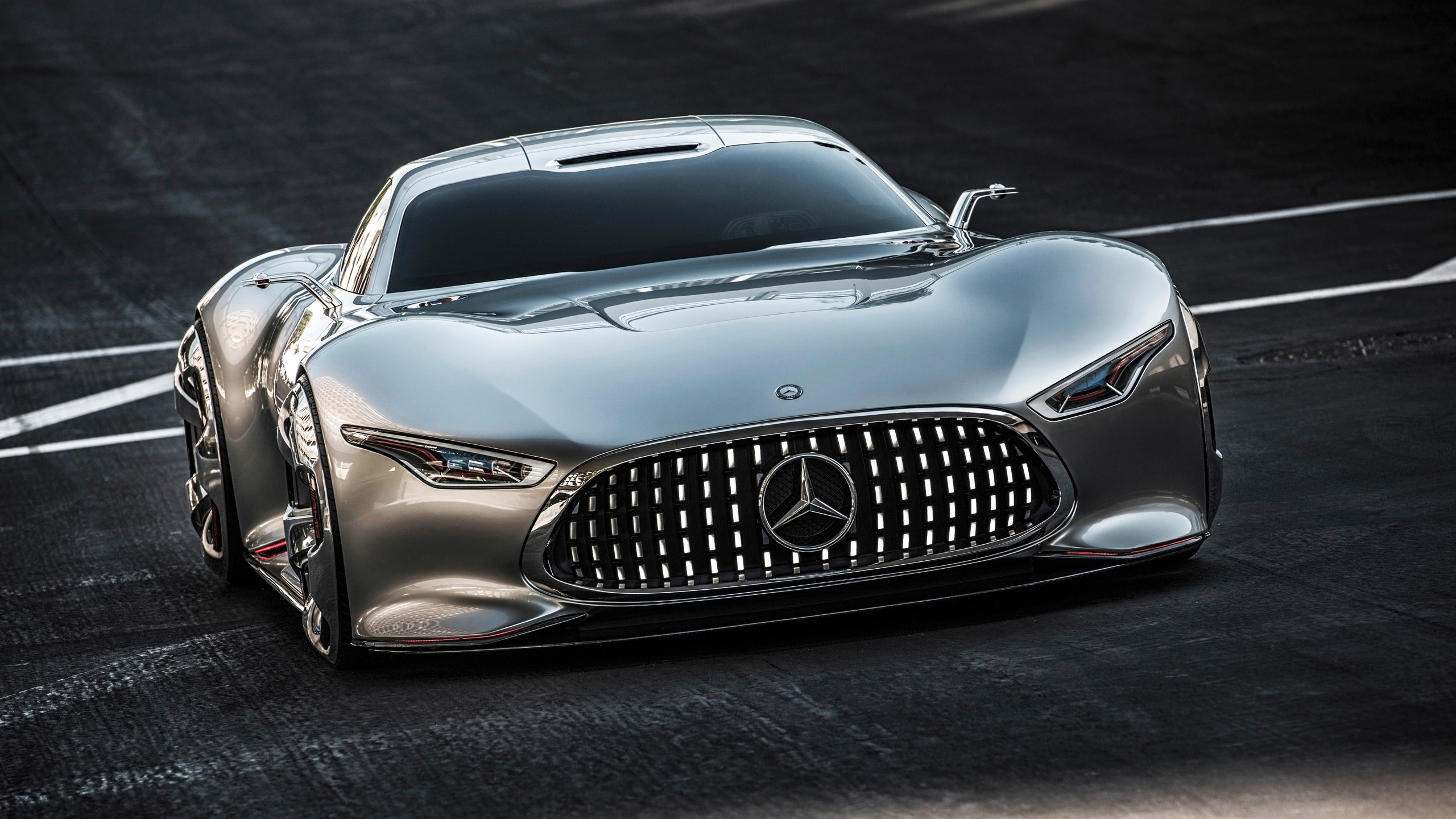 mercedes benz amg vision gran turismo wallpapers in jpg format for