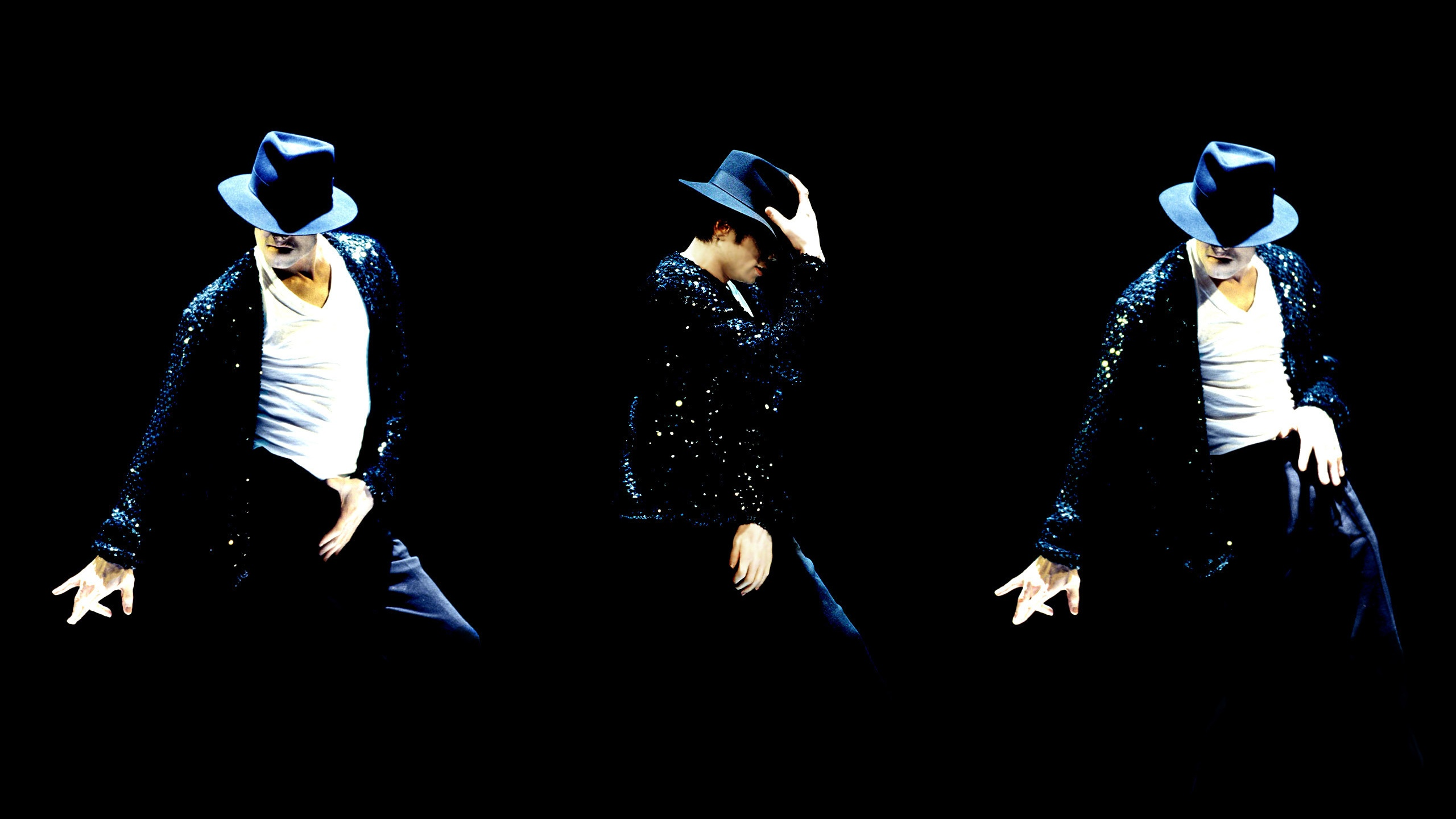 michael jackson dancing wallpapers for free download about (67