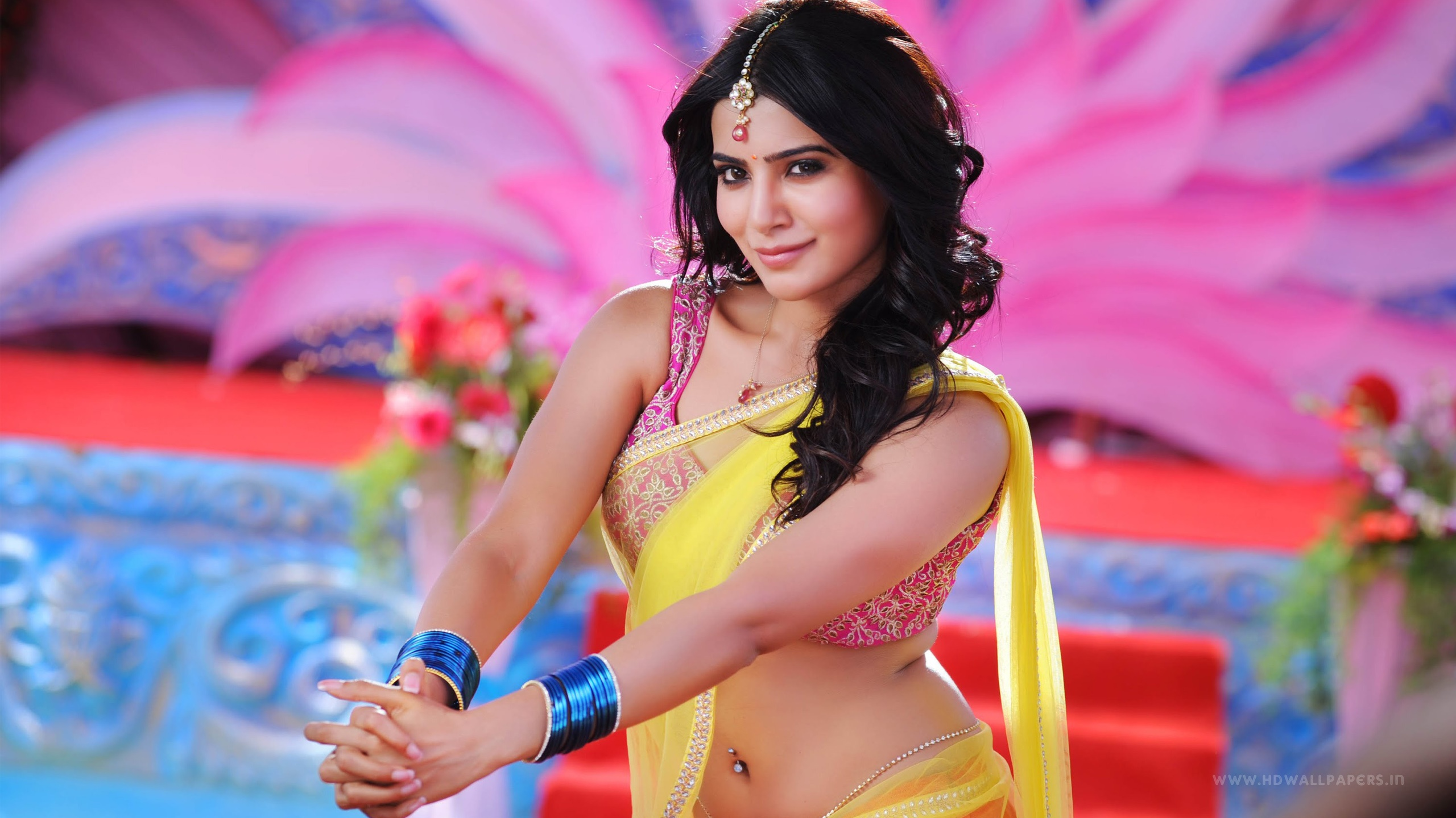 Samantha Actress Wallpapers In Jpg Format For Free Download