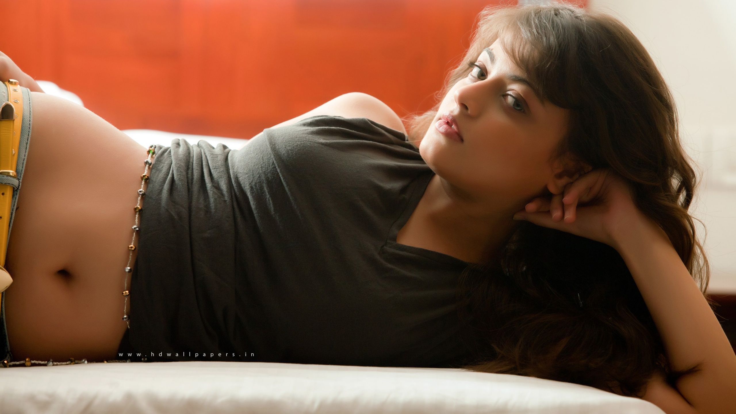 sneha ullal hot 2012 wallpapers in jpg format for free download