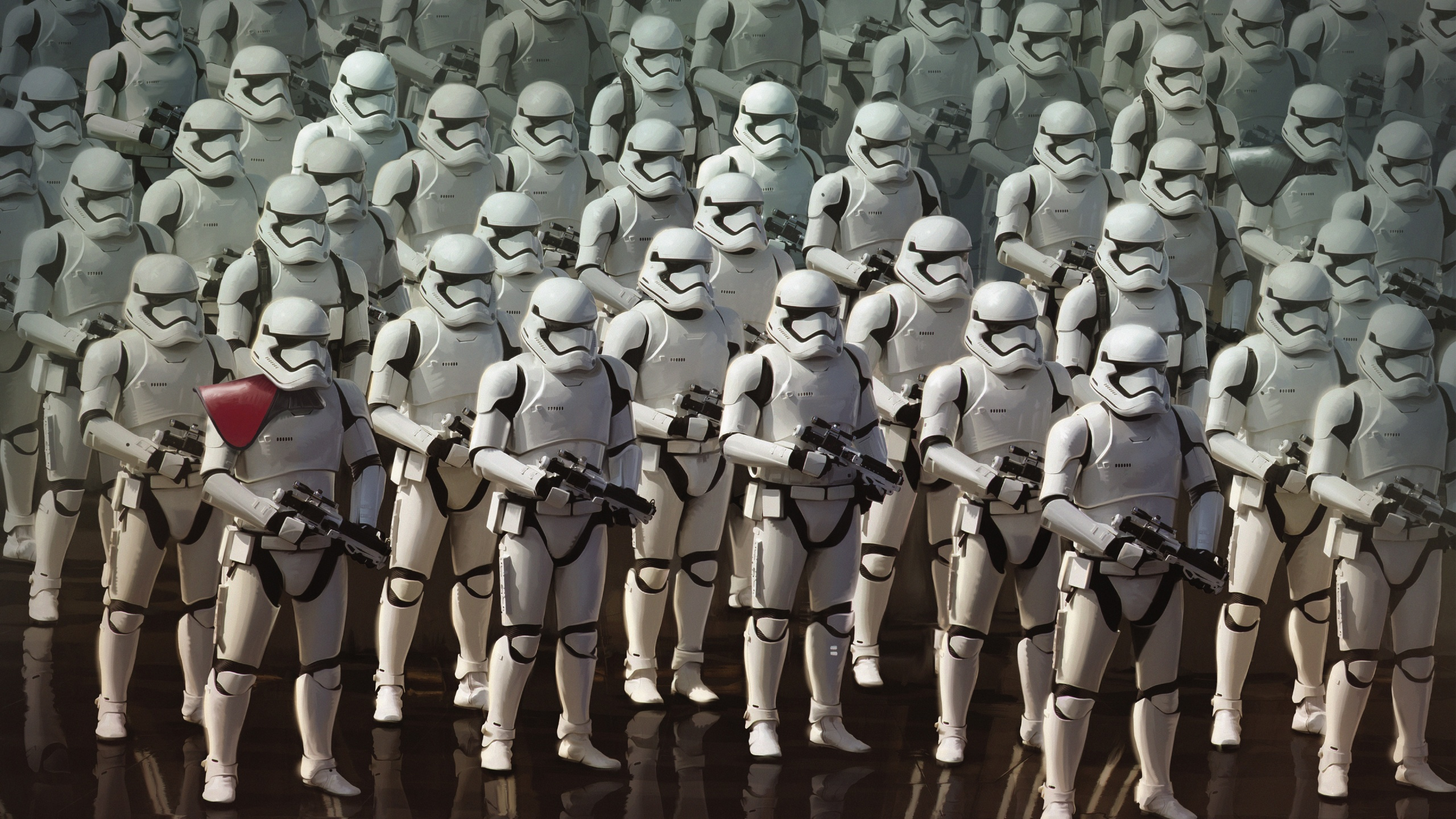 Star Wars The Force Awakens Stormtroopers Wallpapers In Jpg Format For Free Download