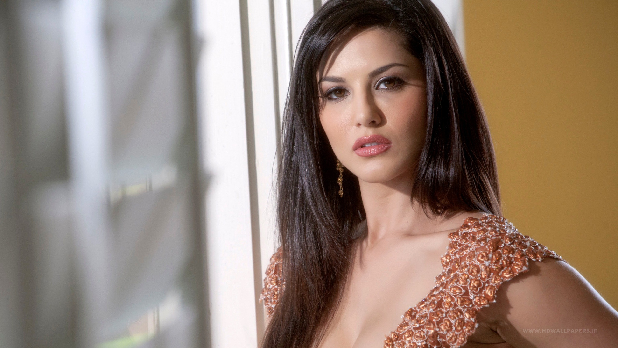 Sunny Leone Bollywood Actress Wallpapers In Jpg Format For Free Download