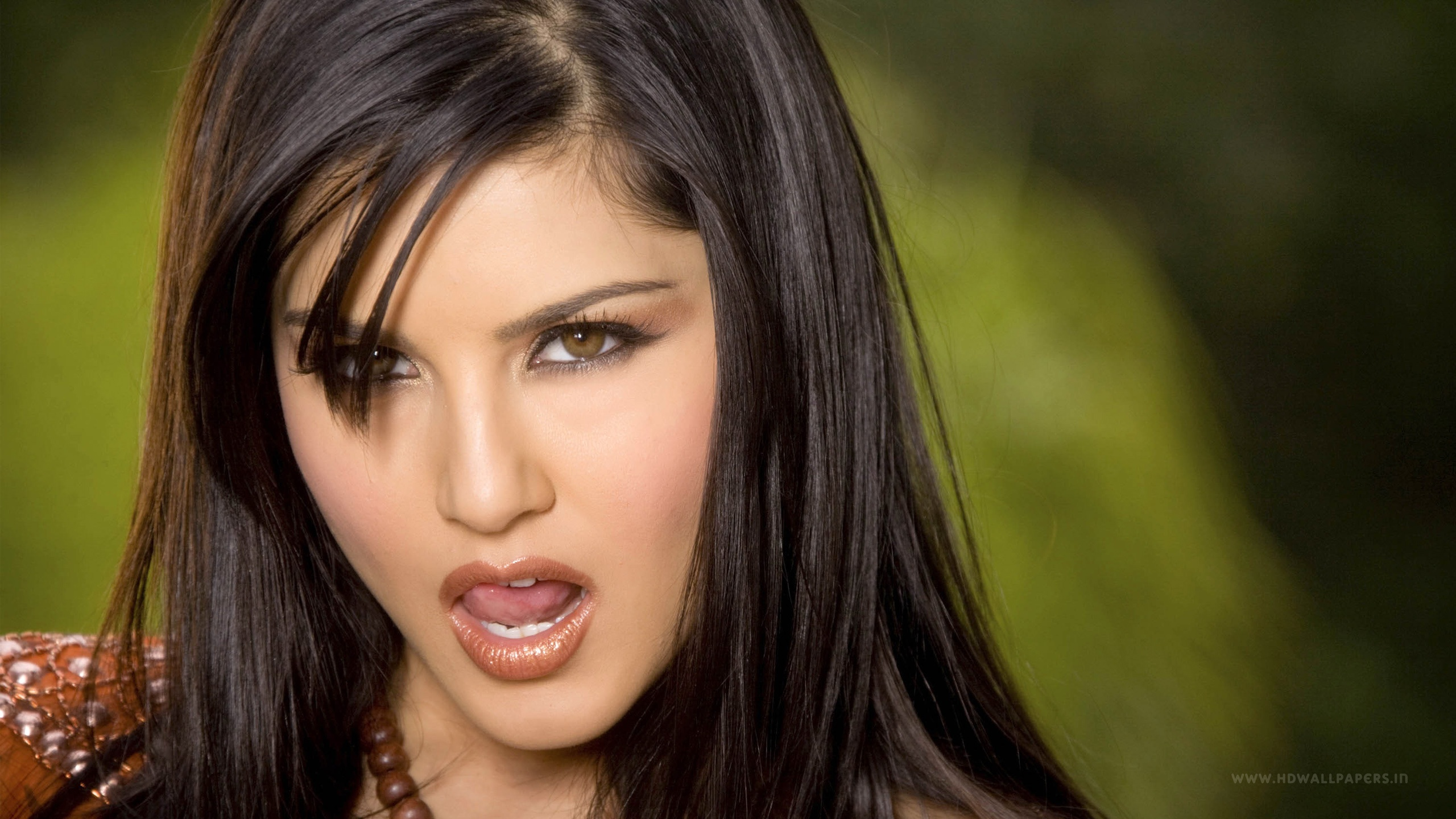 Image result for sunny leone hot