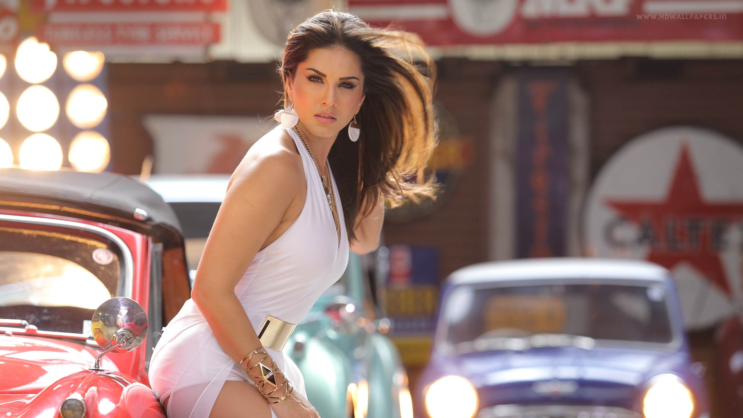 sunny leone kannada movie wallpapers in jpg format for free download