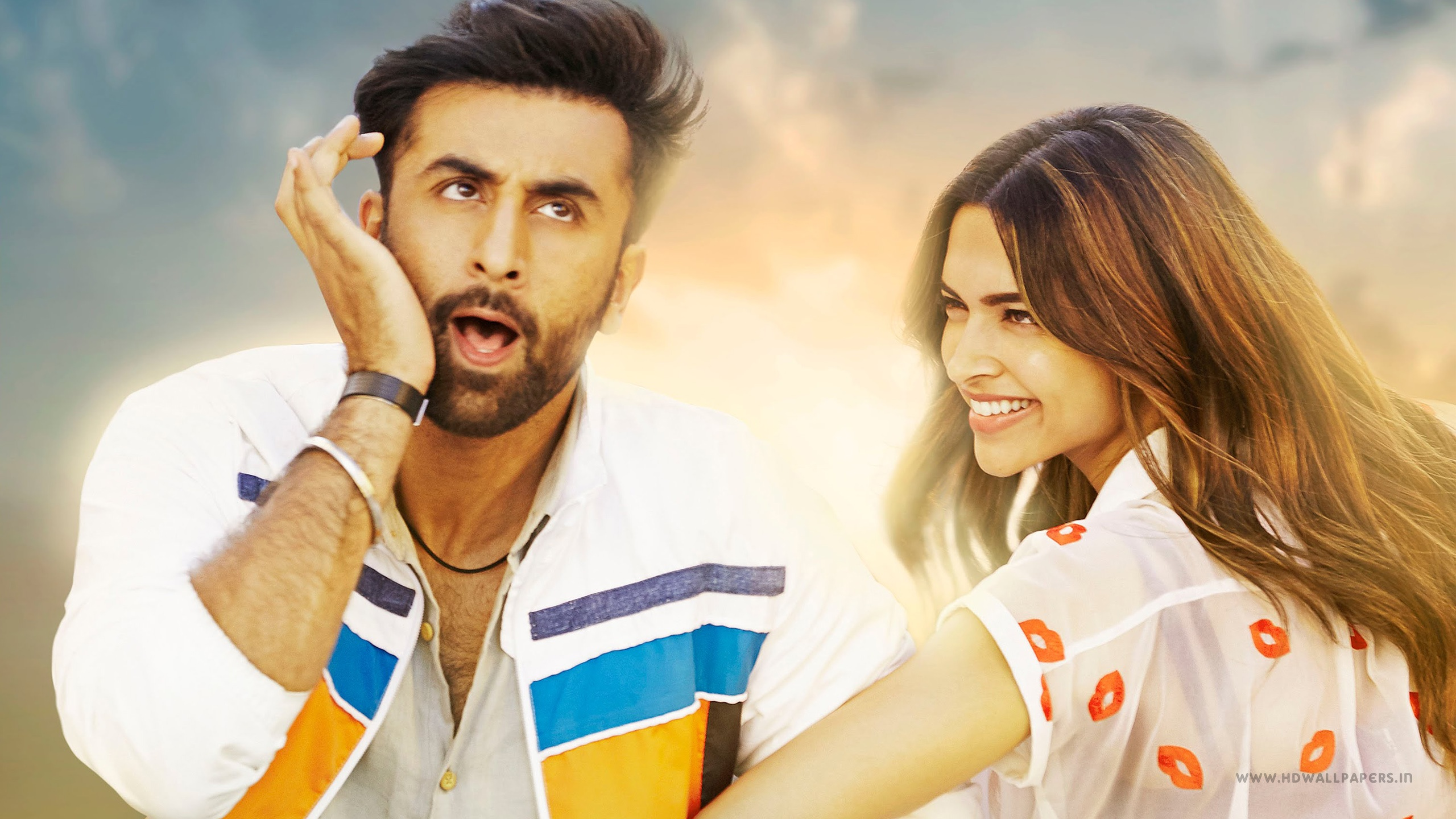 tamasha movie bollywood 2015 wallpapers in jpg format for free download
