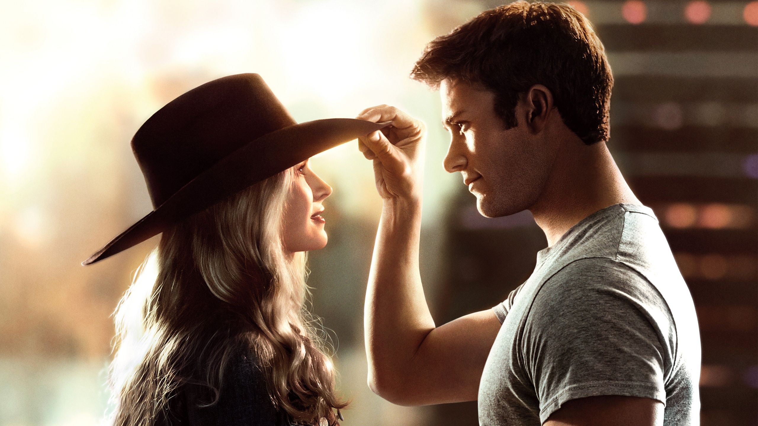 the longest ride movie wallpapers in jpg format for free download