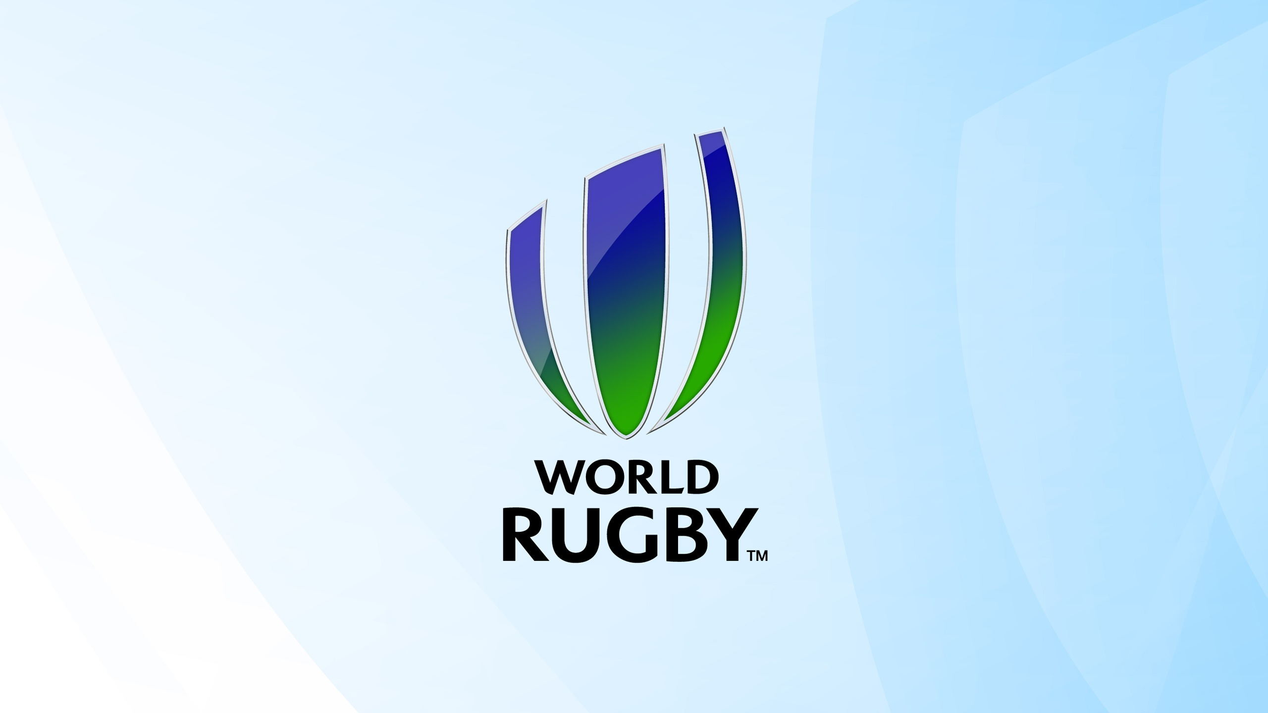 World Rugby Wallpapers In Jpg Format For Free Download