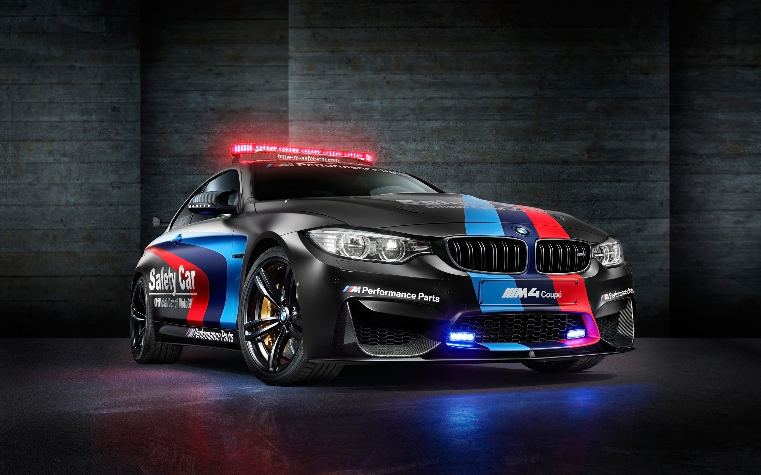 2015 bmw m4 motogp safety bike wallpapers in jpg format for free