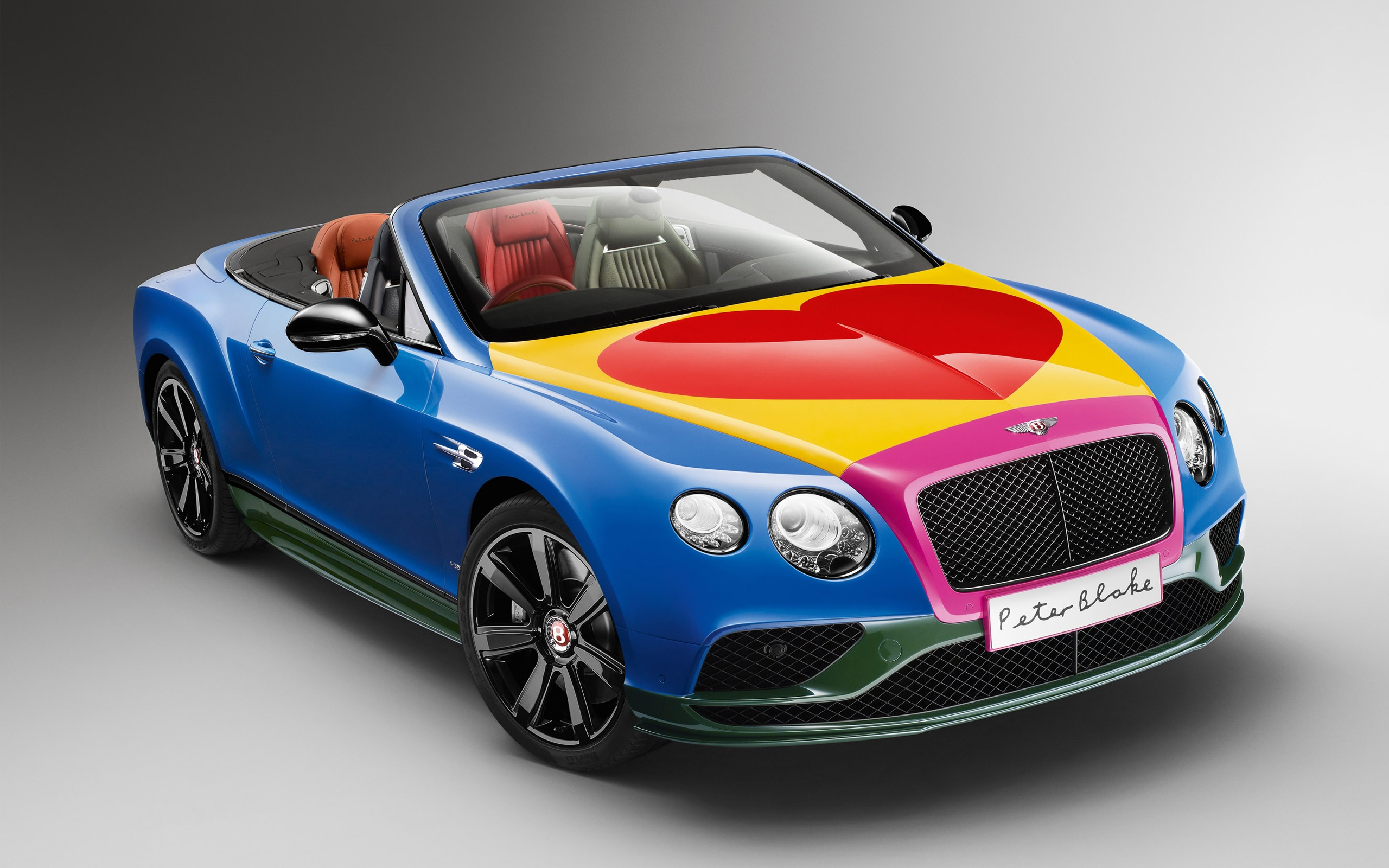 reviews bentley img prices gear continental gtc cars top review car
