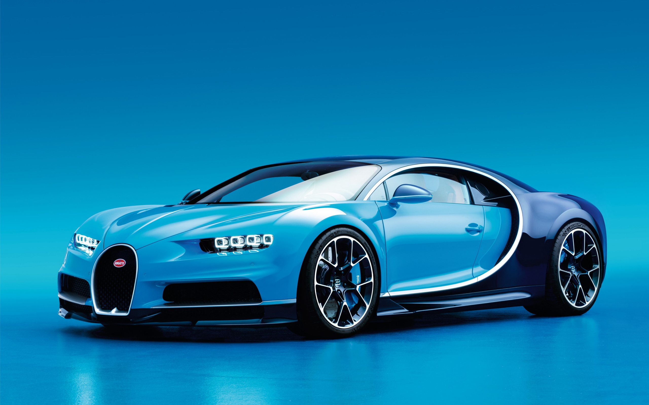 2017 bugatti chiron wallpapers in jpg format for free download