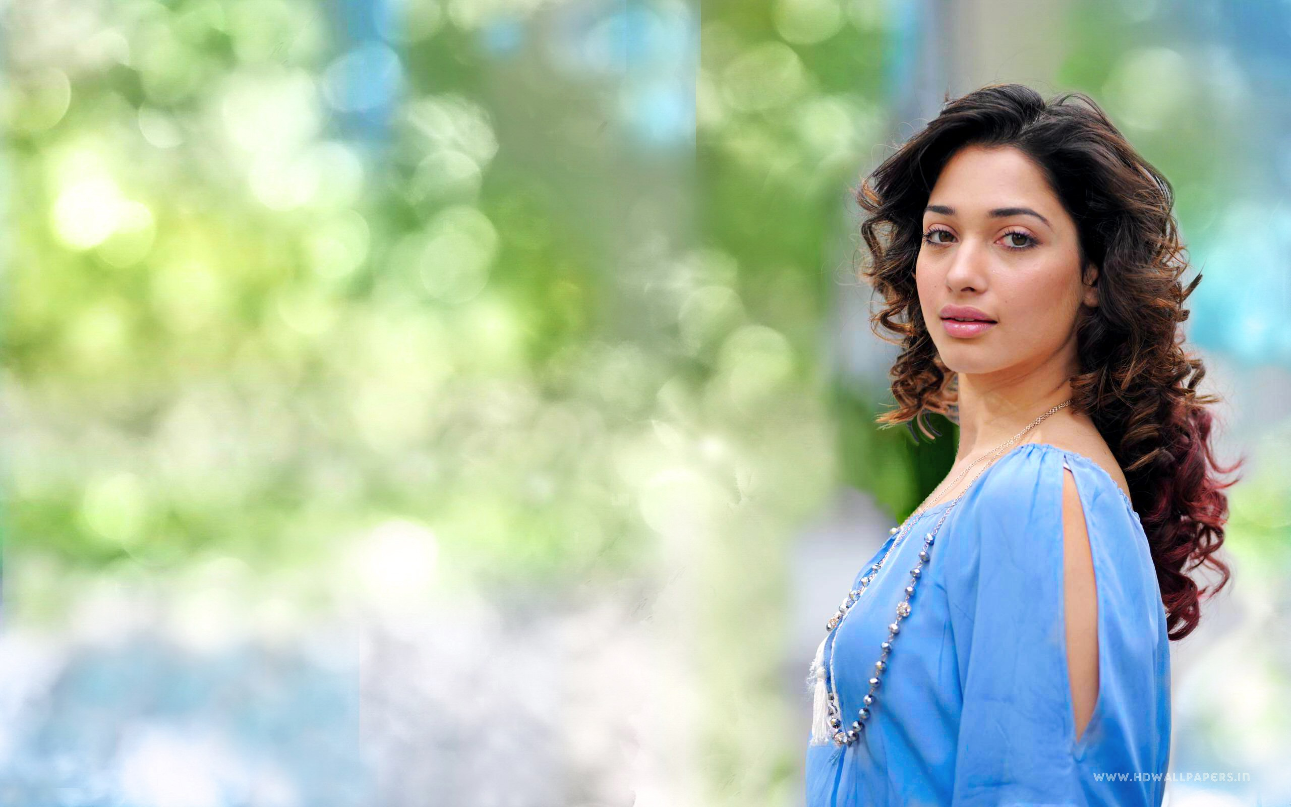 actress tamanna wallpapers in jpg format for free download