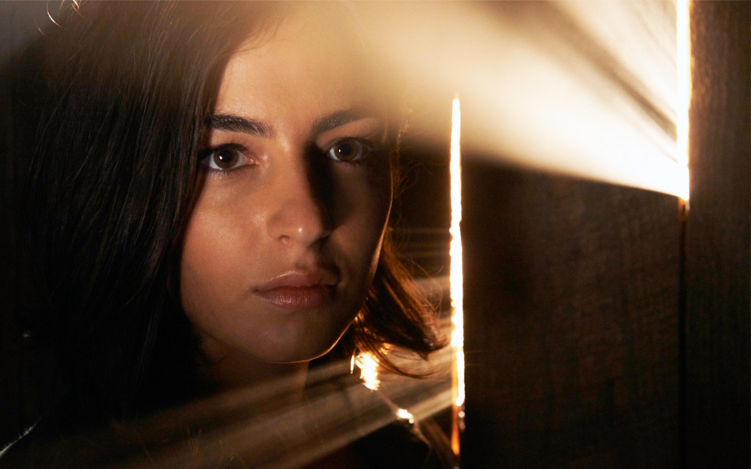 Alanna Masterson In Walking Dead Season 5 Wallpapers In Jpg Format